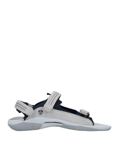 e62f5f0fe718 North Sails Sandals - Men North Sails Sandals online on YOOX United States  - 11510002JN