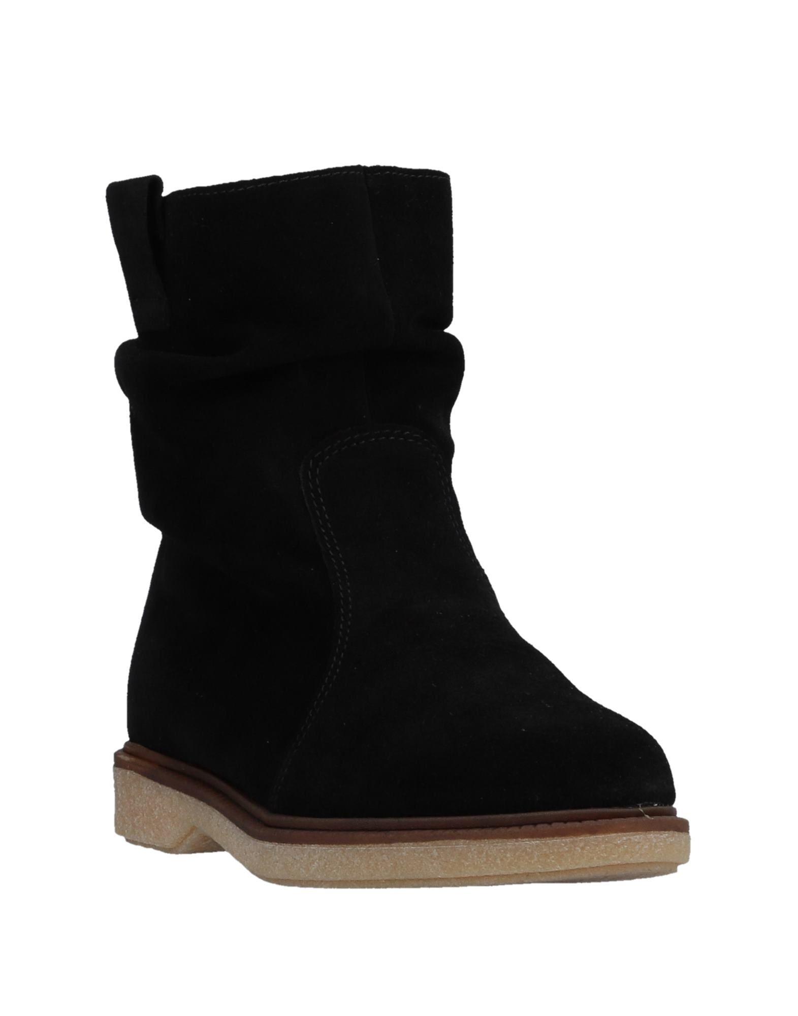 Gut um billige Schuhe  zu tragenCarlo Pazolini Stiefelette Damen  Schuhe 11510004FK c5f33b