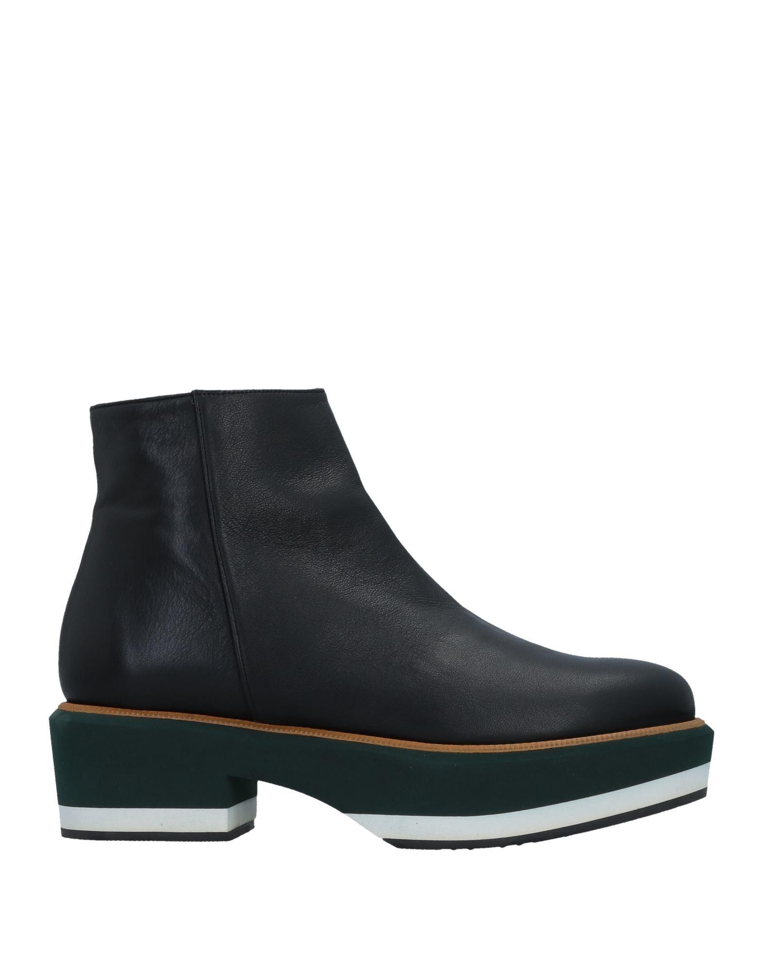 Sneakers Avirex Uomo - 11498108FS Scarpe economiche e buone
