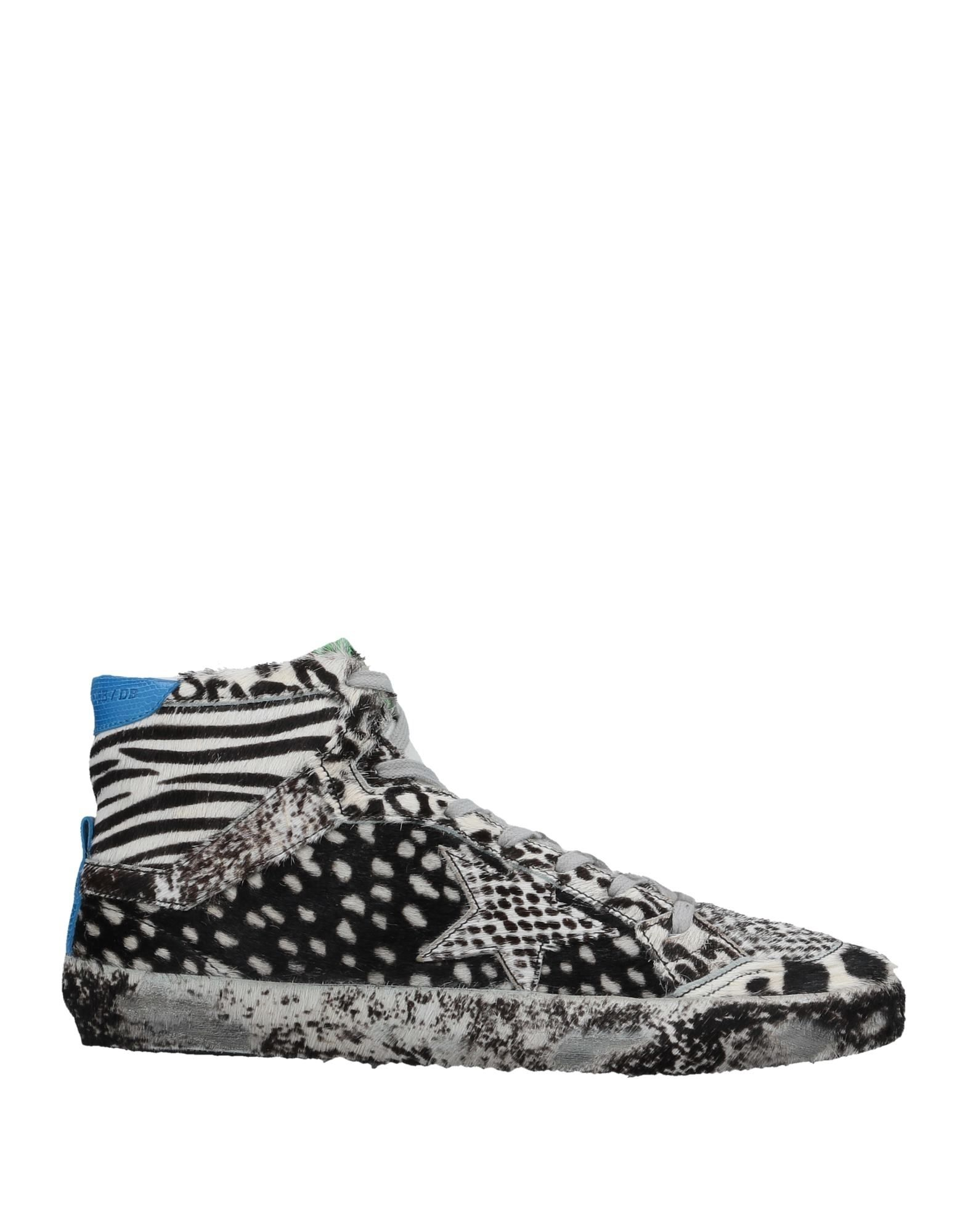 Golden Goose Deluxe Brand Sneakers Herren  11510007HU Gute Qualität beliebte Schuhe