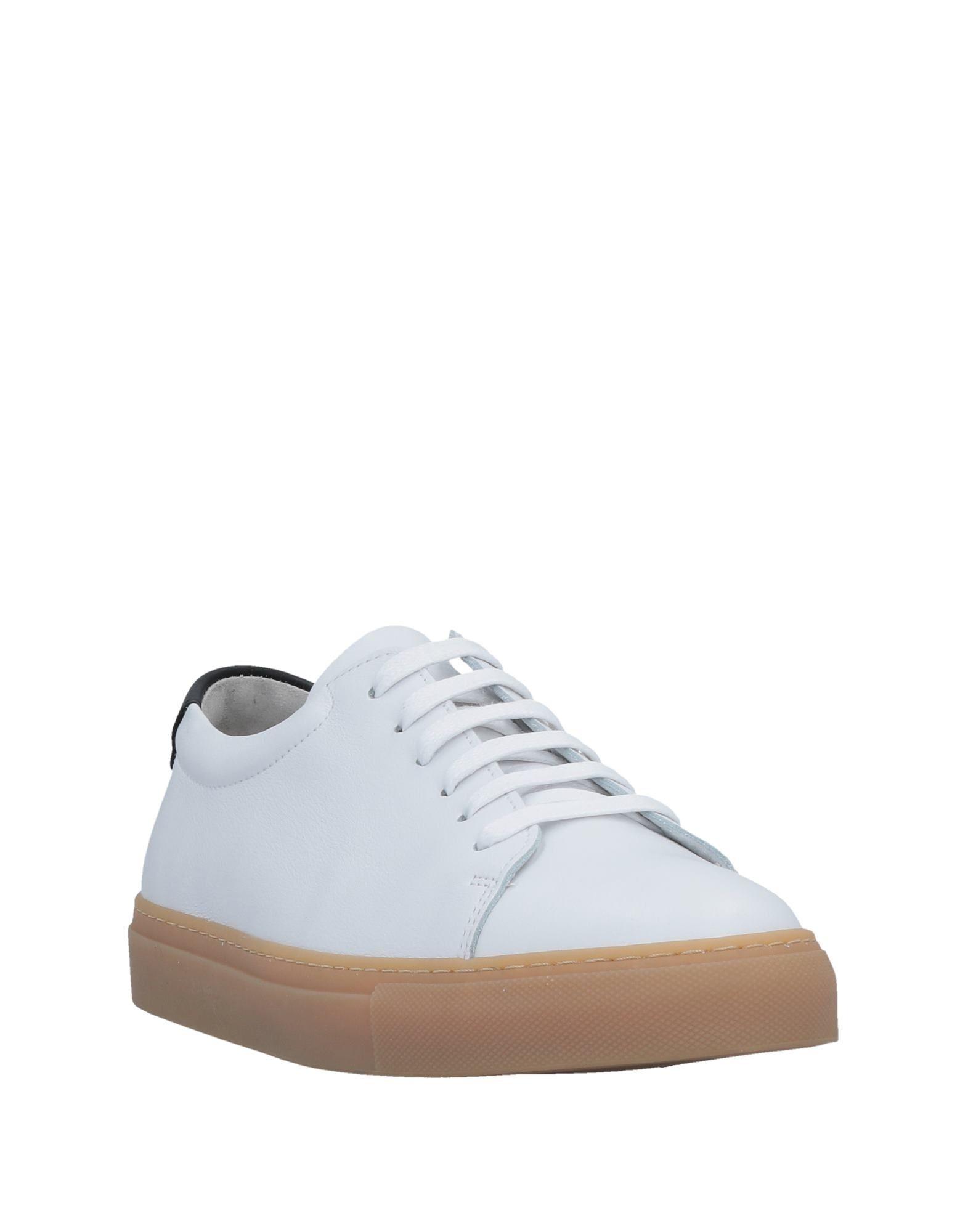 National Standard Standard Standard Sneakers - Men National Standard Sneakers online on  Australia - 11510008HQ 3c2254