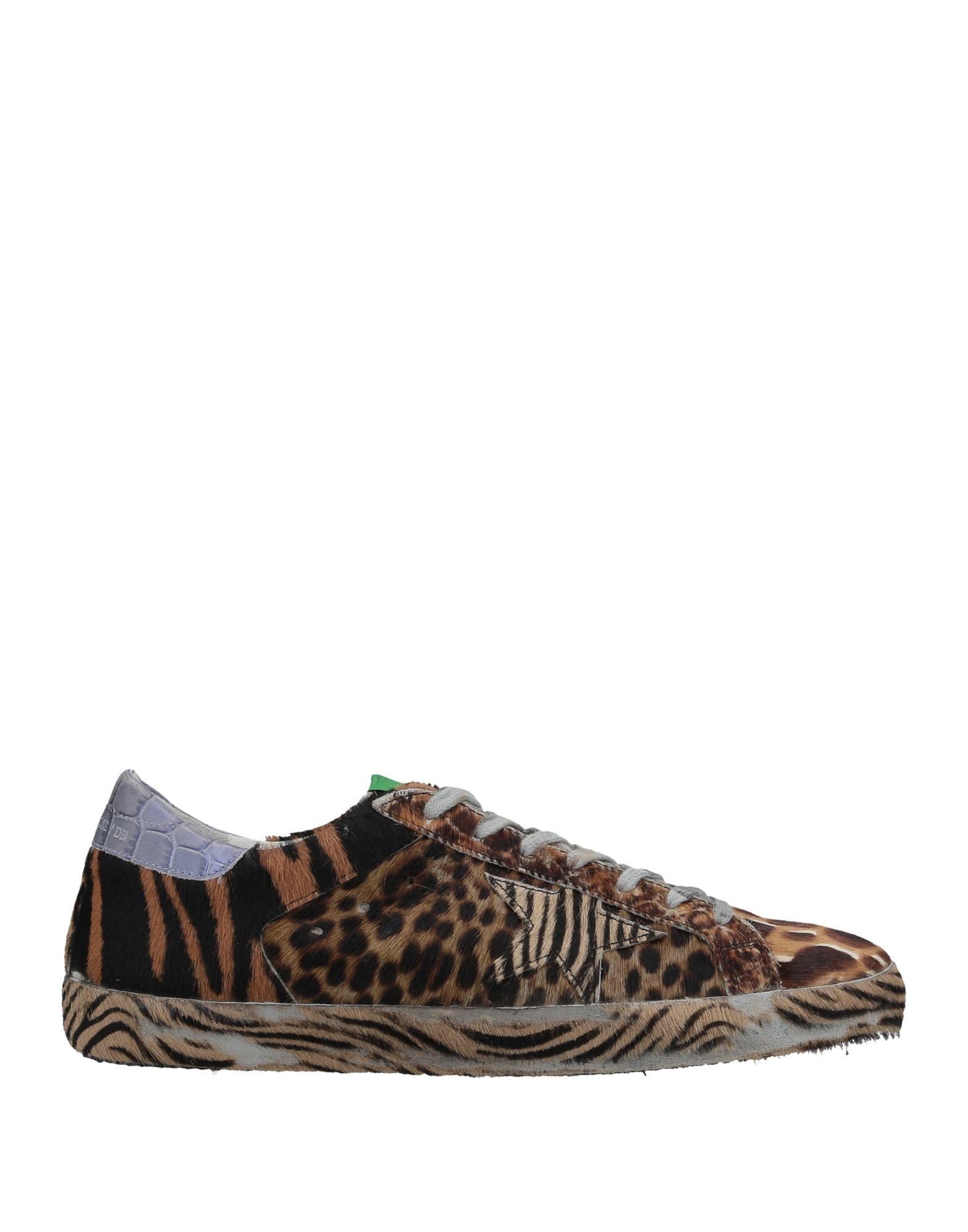 Golden Goose Deluxe Brand Herren Sneakers Herren Brand  11510015UG 65bdb8
