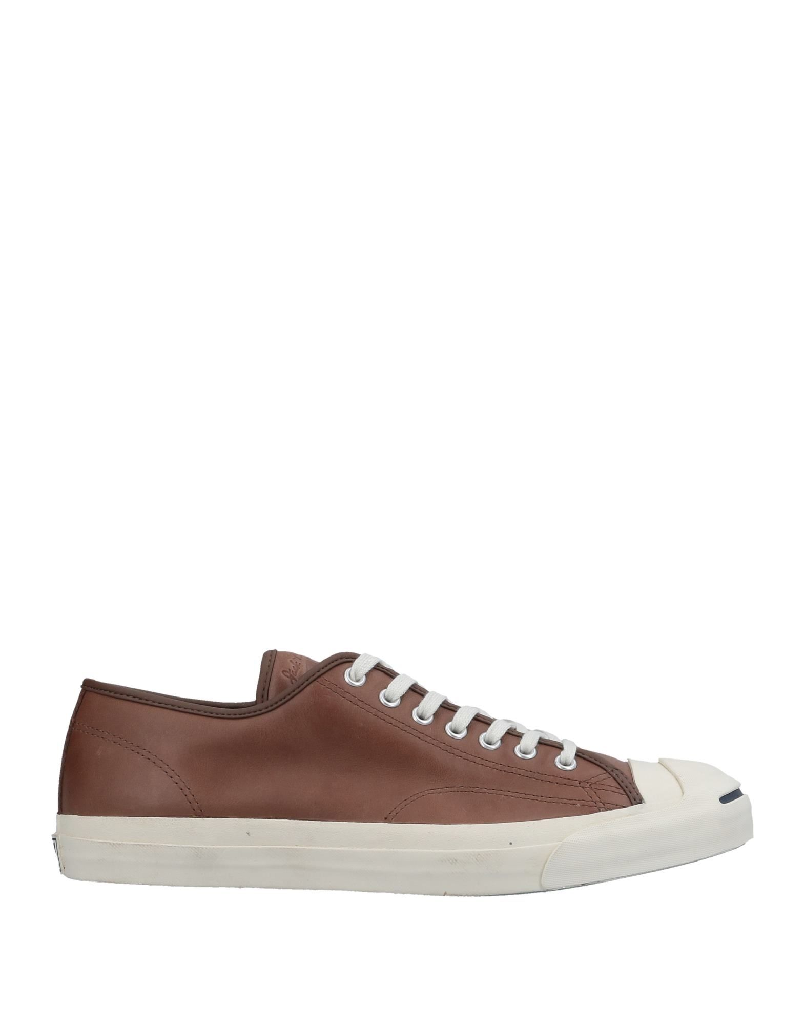 Sneakers - Converse Jack Purcell Uomo - Sneakers 11510017HK 3a17bf