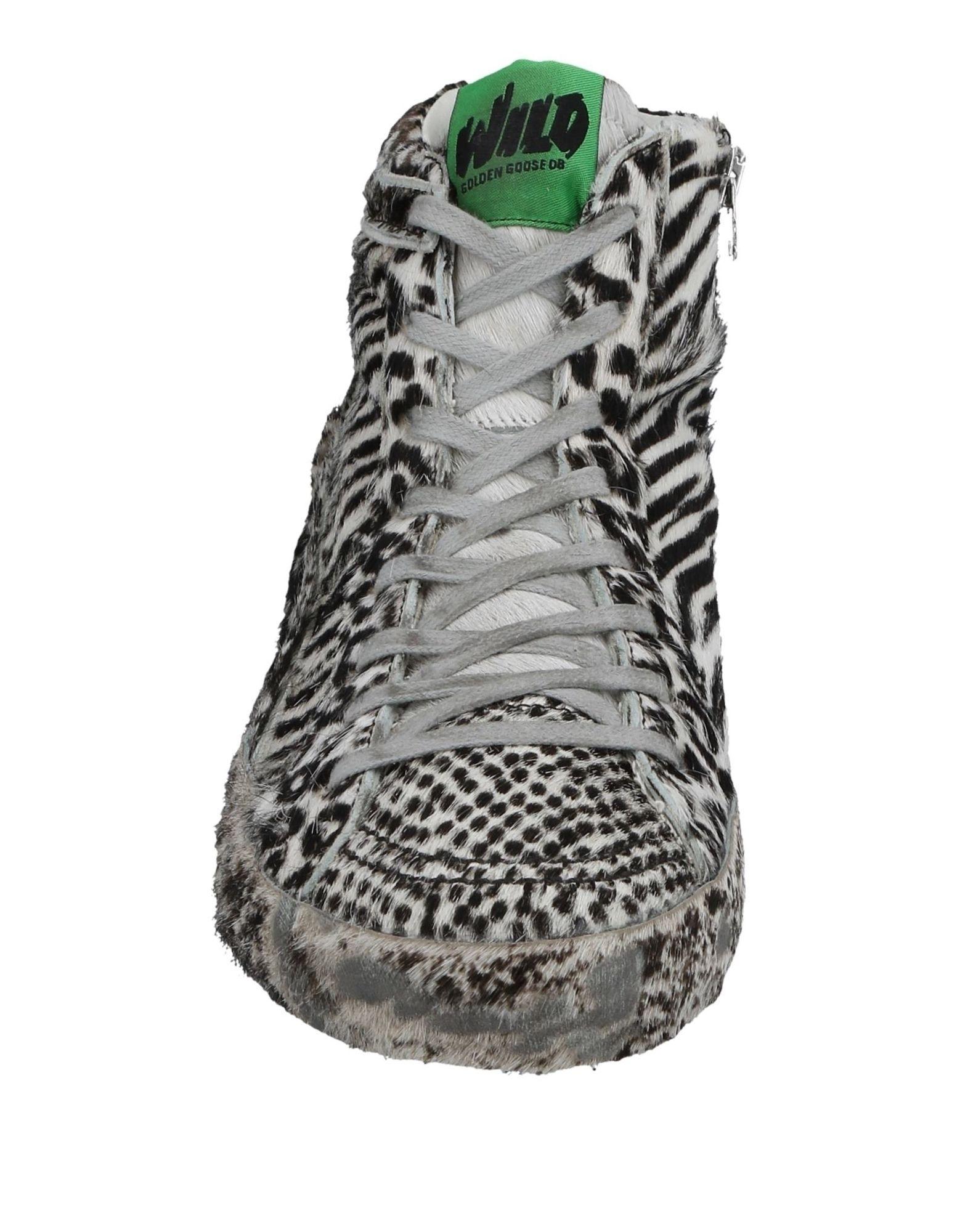 Golden Goose Deluxe Herren Brand Sneakers Herren Deluxe  11510020LF 23f34c
