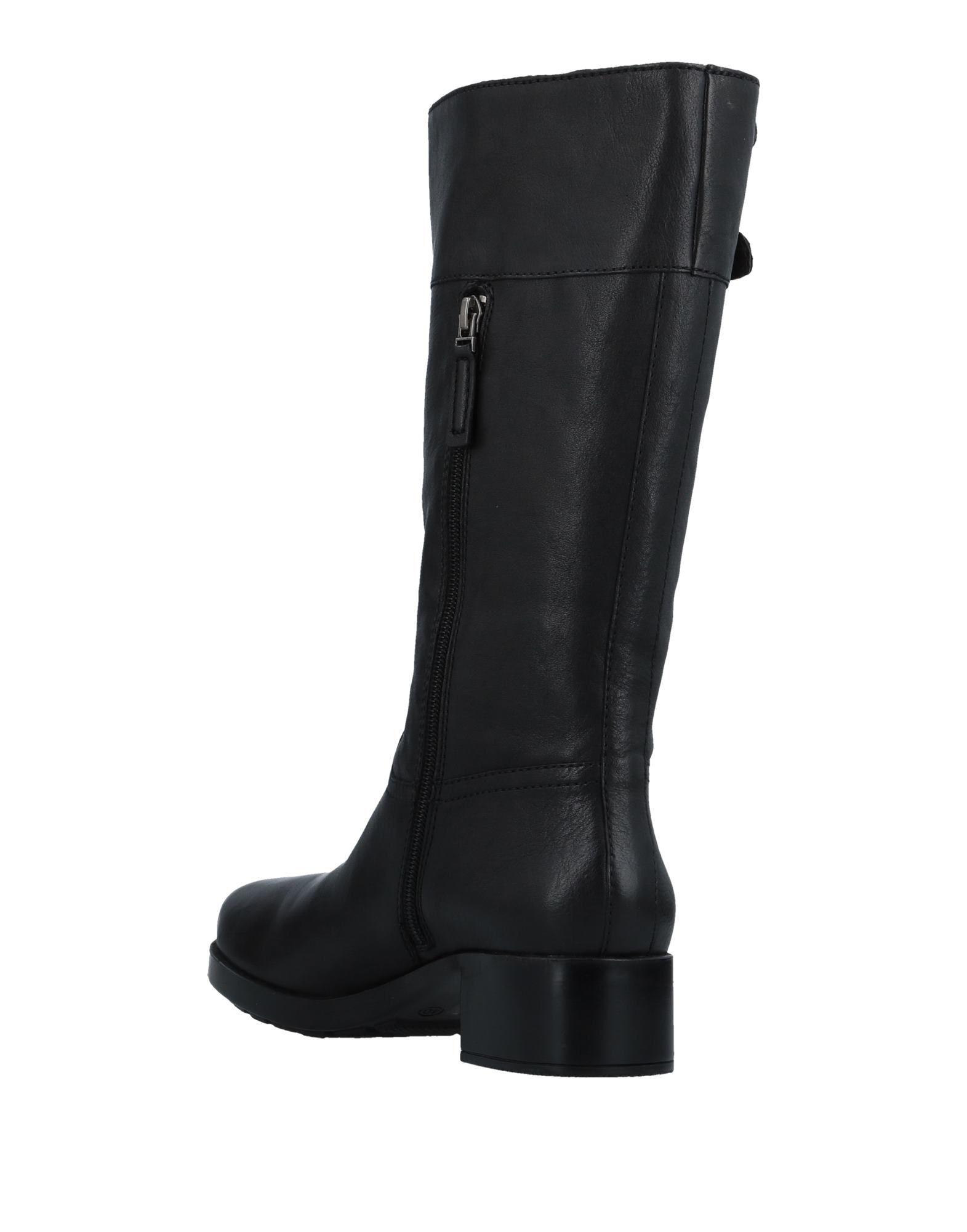 Bruno Premi Stiefel Damen    11510032JO Gute Qualität beliebte Schuhe 154745