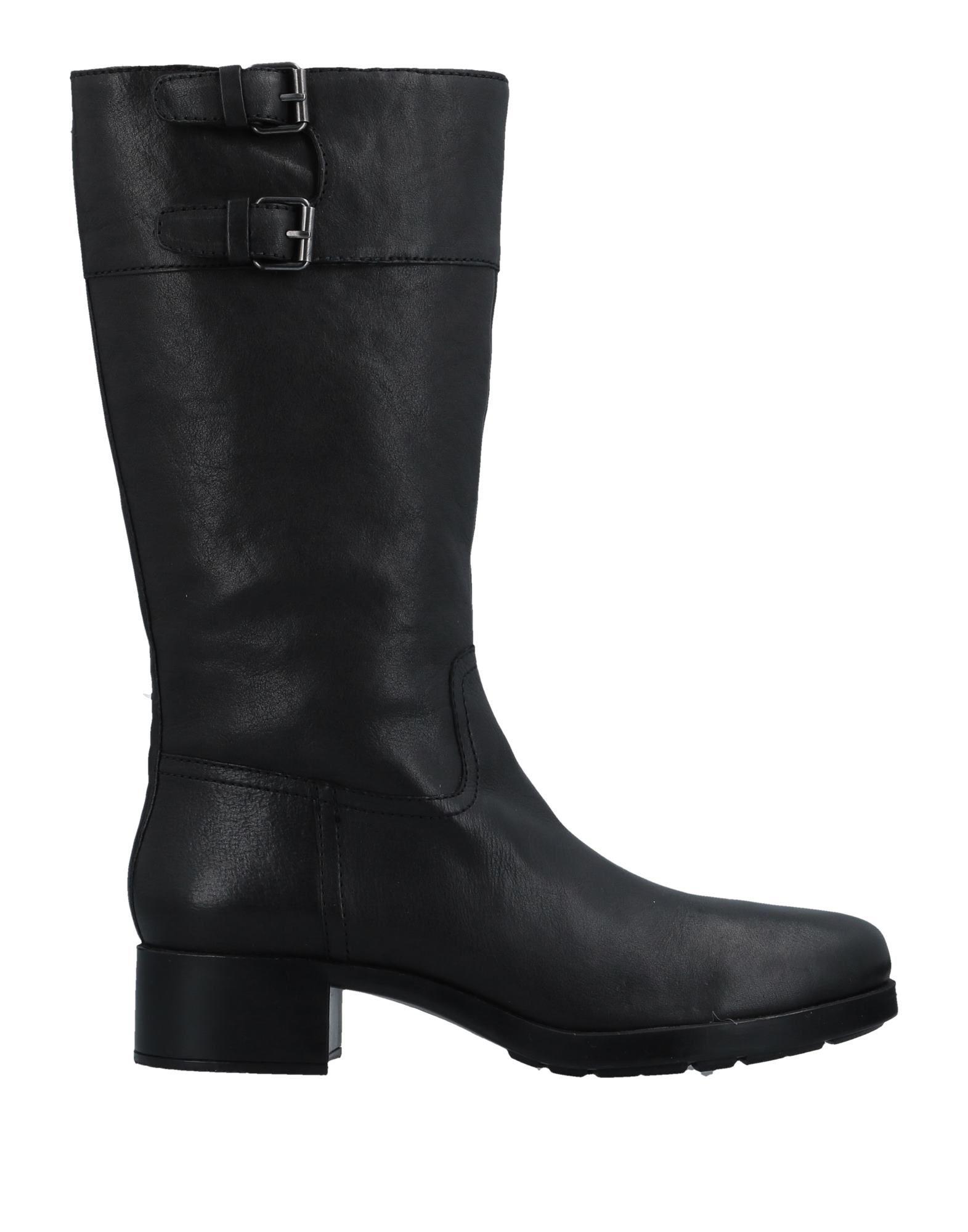 Bruno Premi Stiefel Damen  11510032JO Gute Qualität beliebte Schuhe
