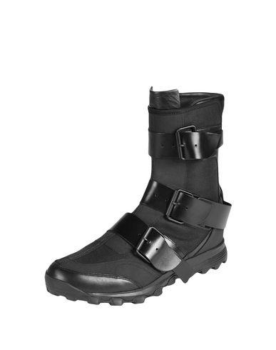 529cdfa54 Adidas By Yohji Yamamoto Boots - Men Adidas By Yohji Yamamoto Boots ...