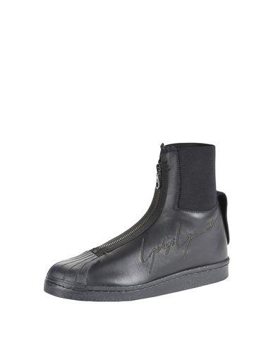 Adidas By Yohji Yamamoto Sneakers - Women Adidas By Yohji Yamamoto ... fa1576091