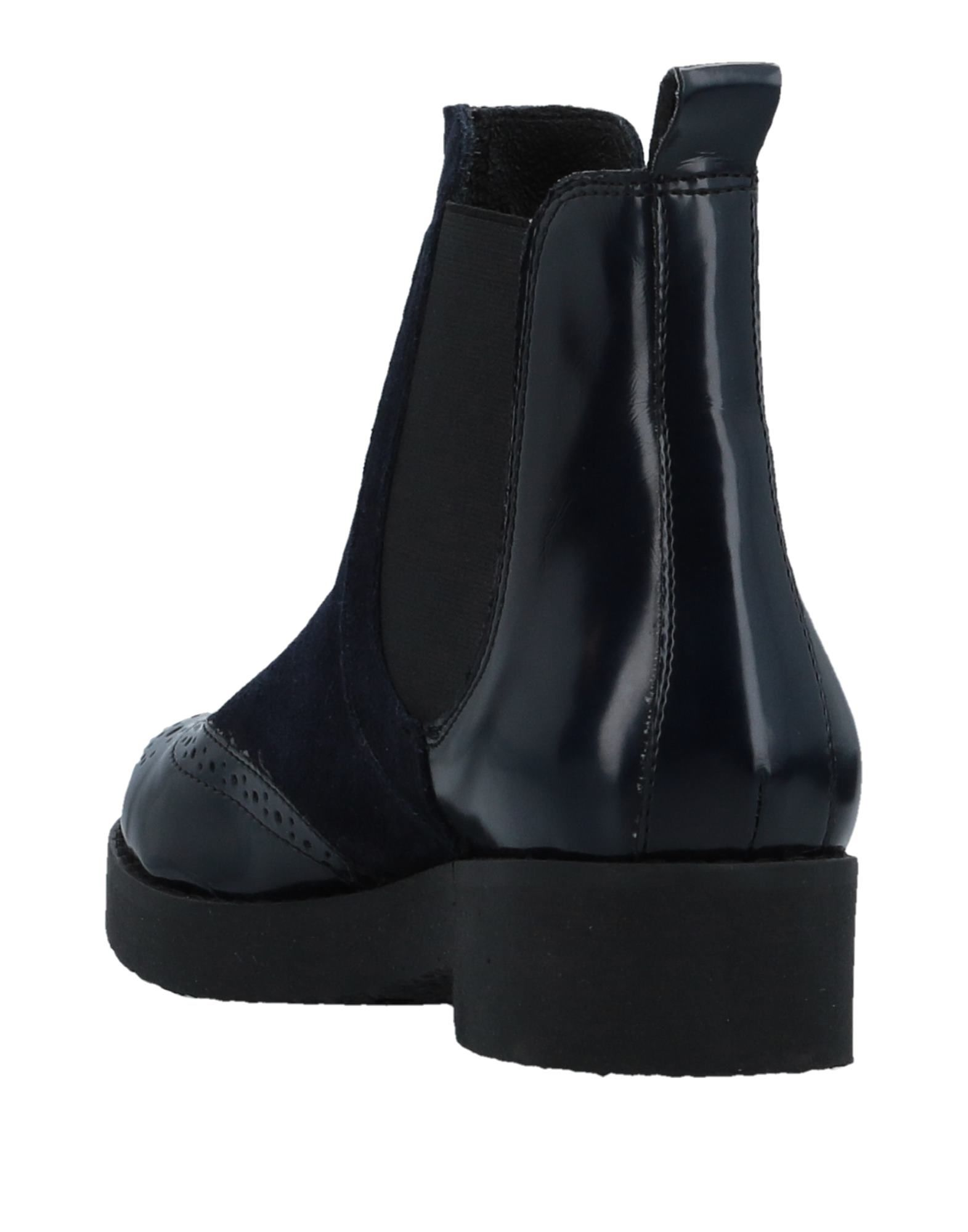 Bagatt Chelsea Boots Damen  Schuhe 11510068RN Gute Qualität beliebte Schuhe  ea3ec6