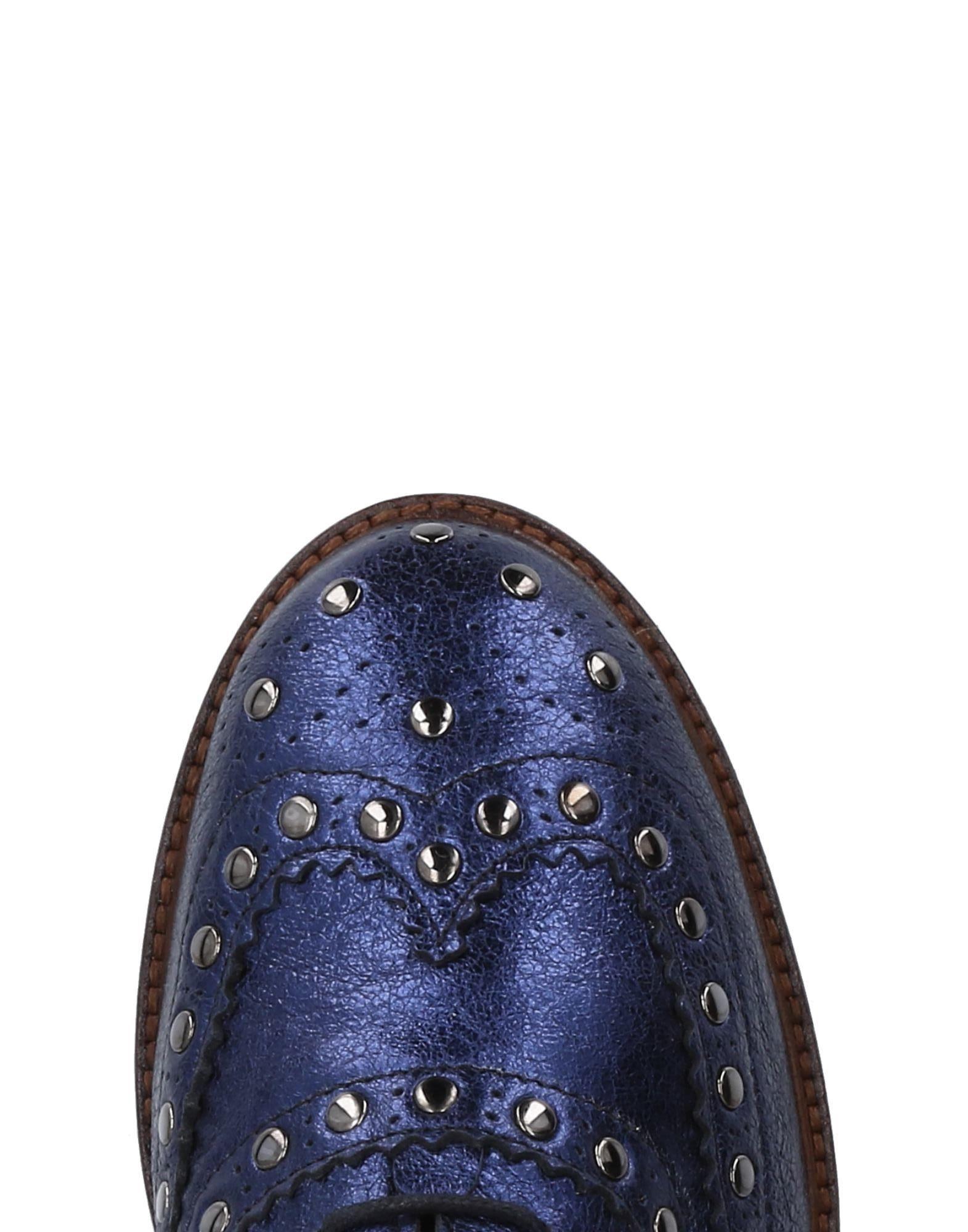 Gut um billige Schuhe zu zu zu tragenBagatt Schnürschuhe Damen  11510072RM a7ab2d