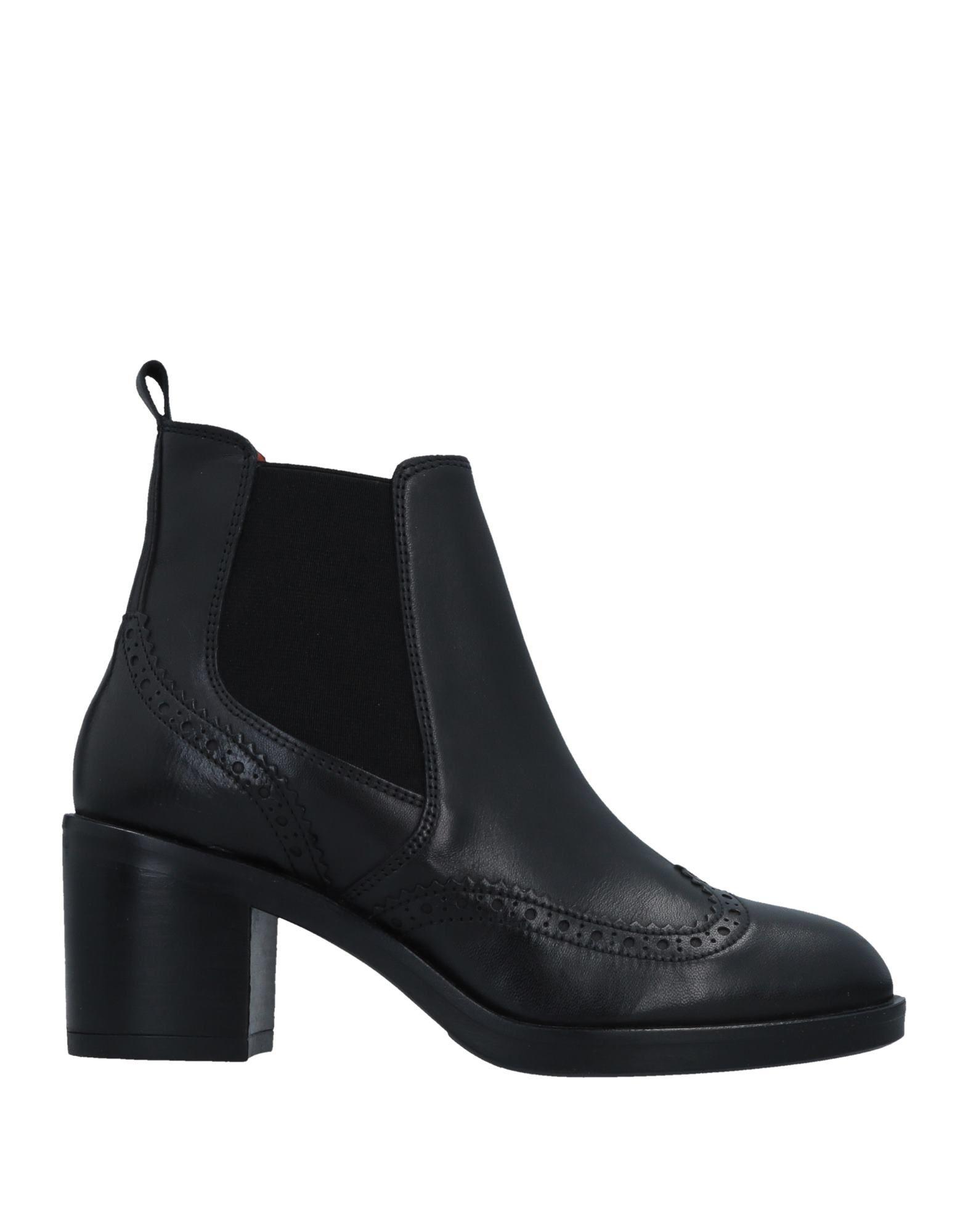 Chelsea Boots Bagatt Donna - 11510075VG