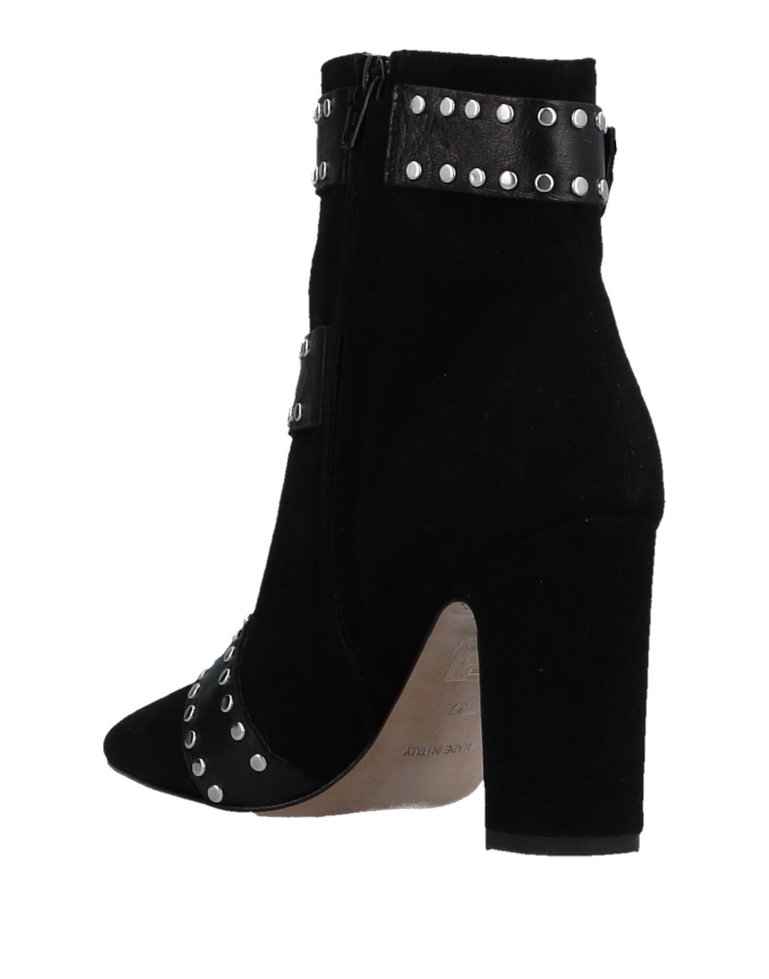 Stilvolle Stilvolle Stilvolle billige Schuhe Bagatt Stiefelette Damen  11510076DB c7bf0f