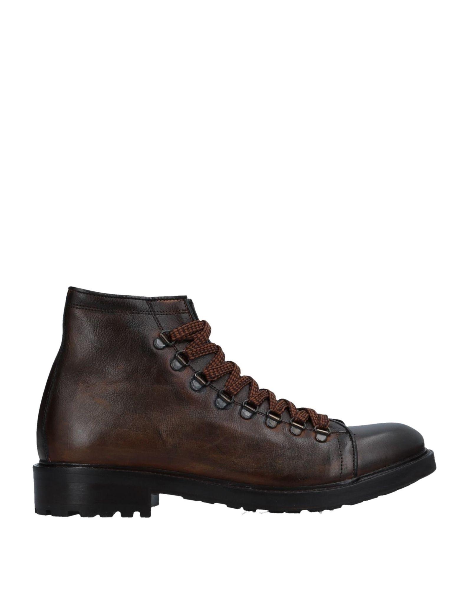 Bagatt Stiefelette Herren  11510077PS Gute Qualität beliebte Schuhe