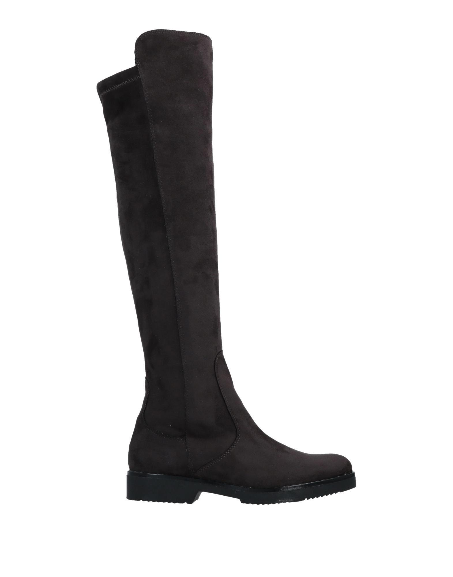 Stilvolle billige Schuhe Bagatt Stiefel Damen  11510078JA