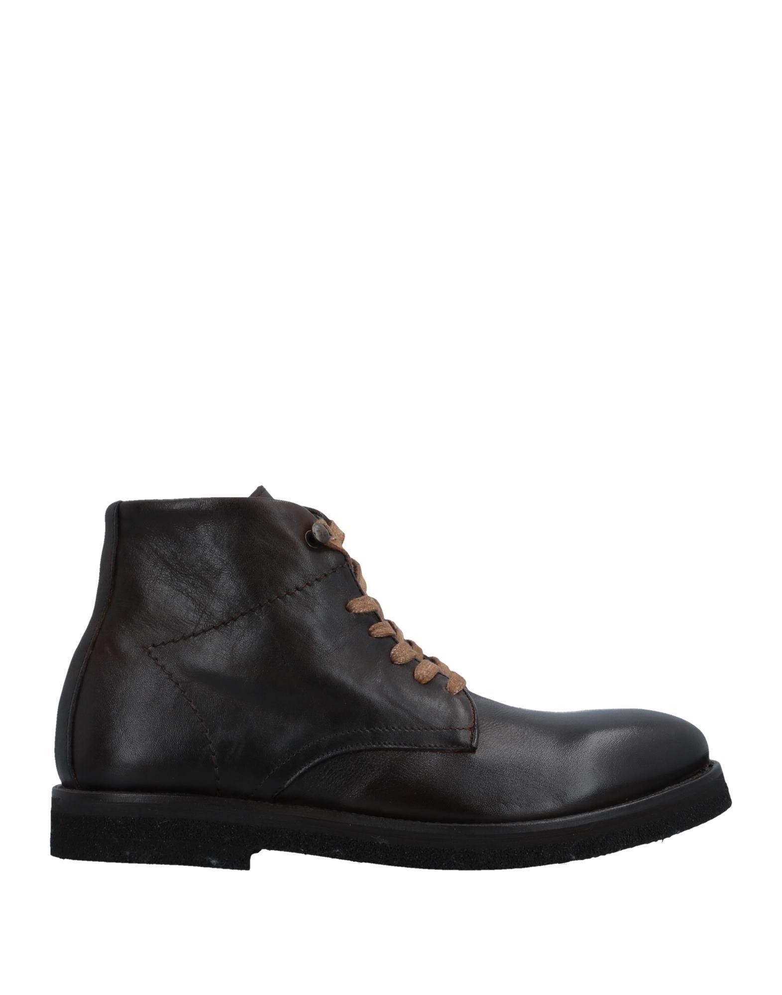 Rabatt echte Schuhe Hamaki 11510079MO
