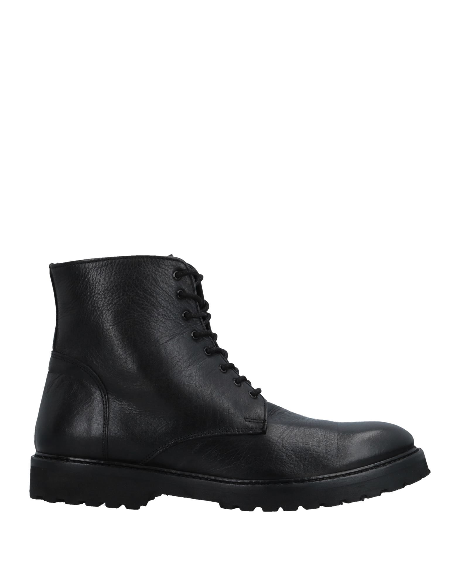 Haltbare Mode billige Schuhe Schuhe Hamaki 11510089DI Beliebte Schuhe billige 55c4ca