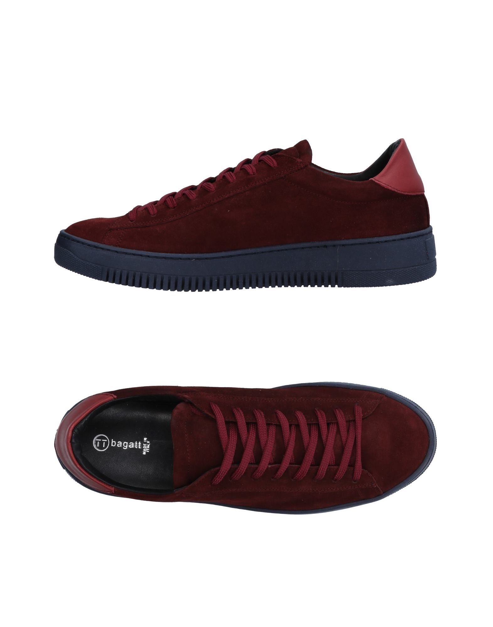 Sneakers Bagatt Uomo - 11510091MU elegante