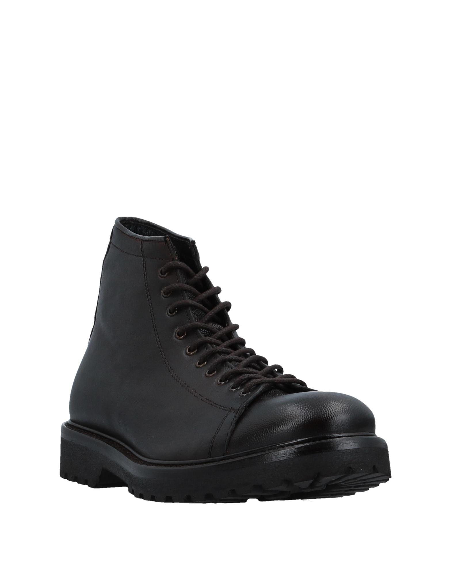 Rabatt echte Schuhe Schuhe Schuhe Hamaki 11510093WC Günstige und langlebige Schuhe 643230
