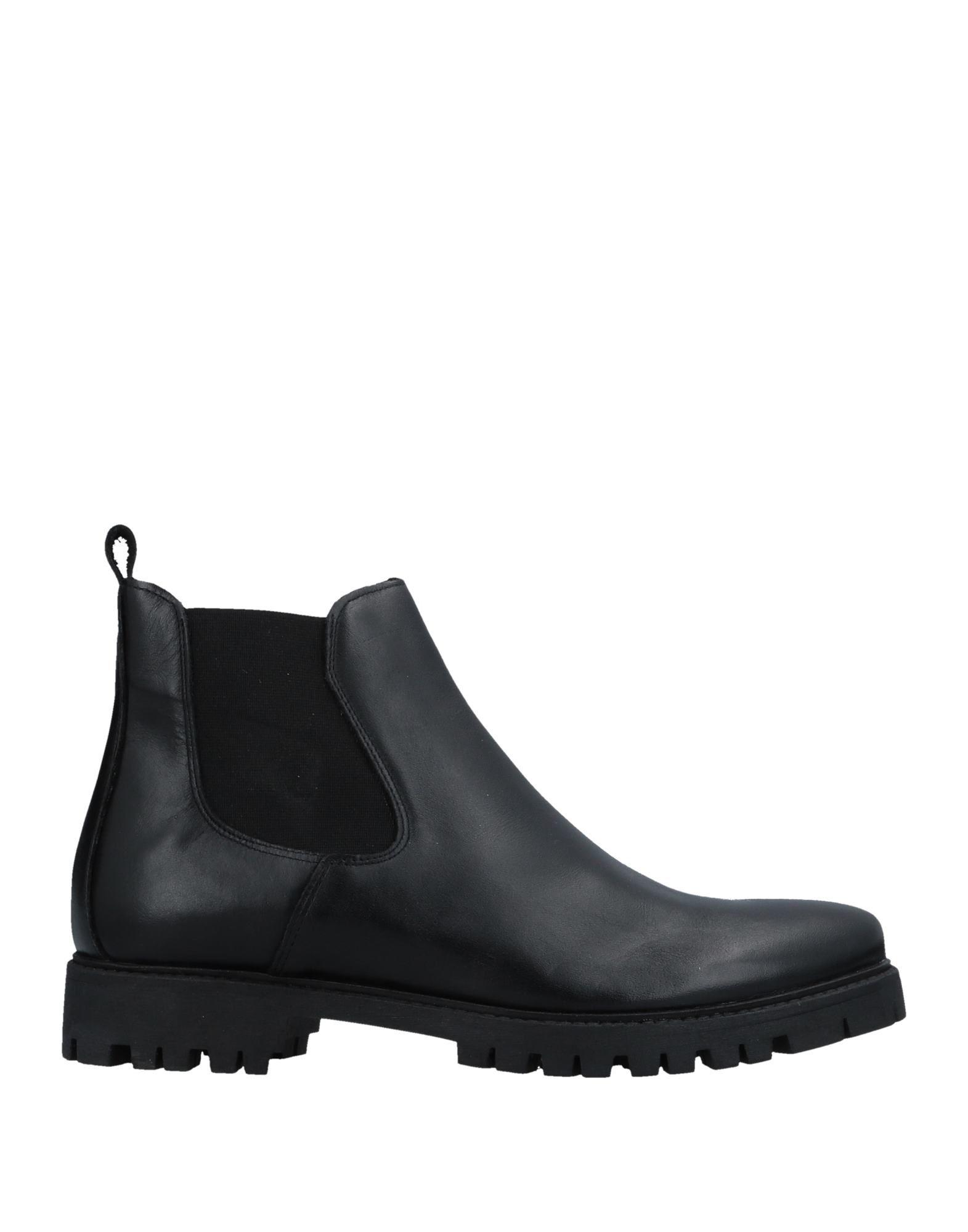 Rabatt echte 11510099XE Schuhe Hamaki 11510099XE echte 801d94