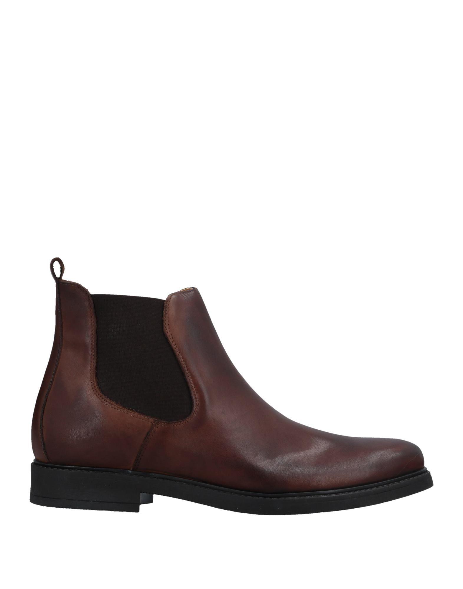 Rabatt echte Schuhe Hamaki 11510101KS