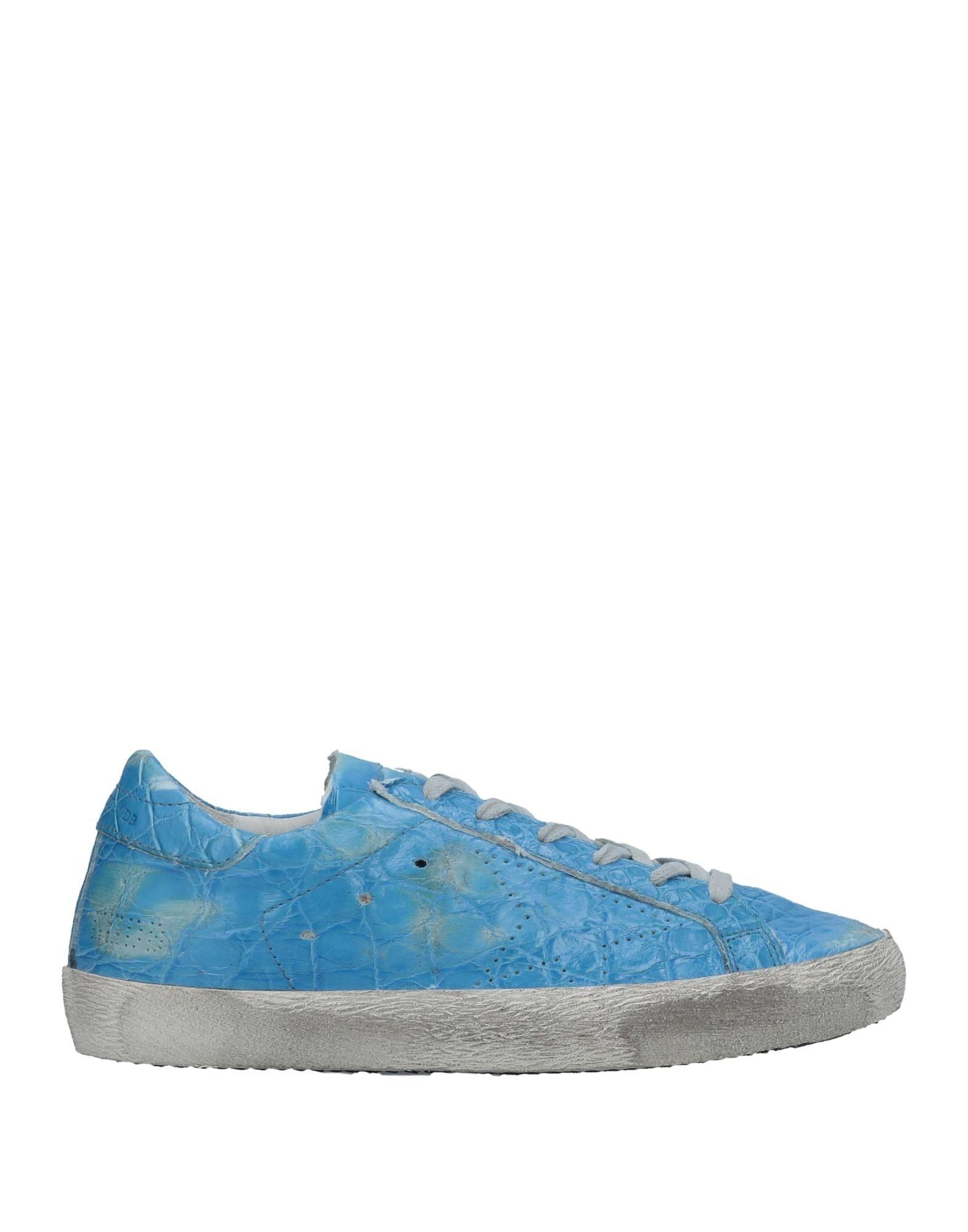Sneakers Golden Goose Deluxe Brand Donna - 11510105VQ