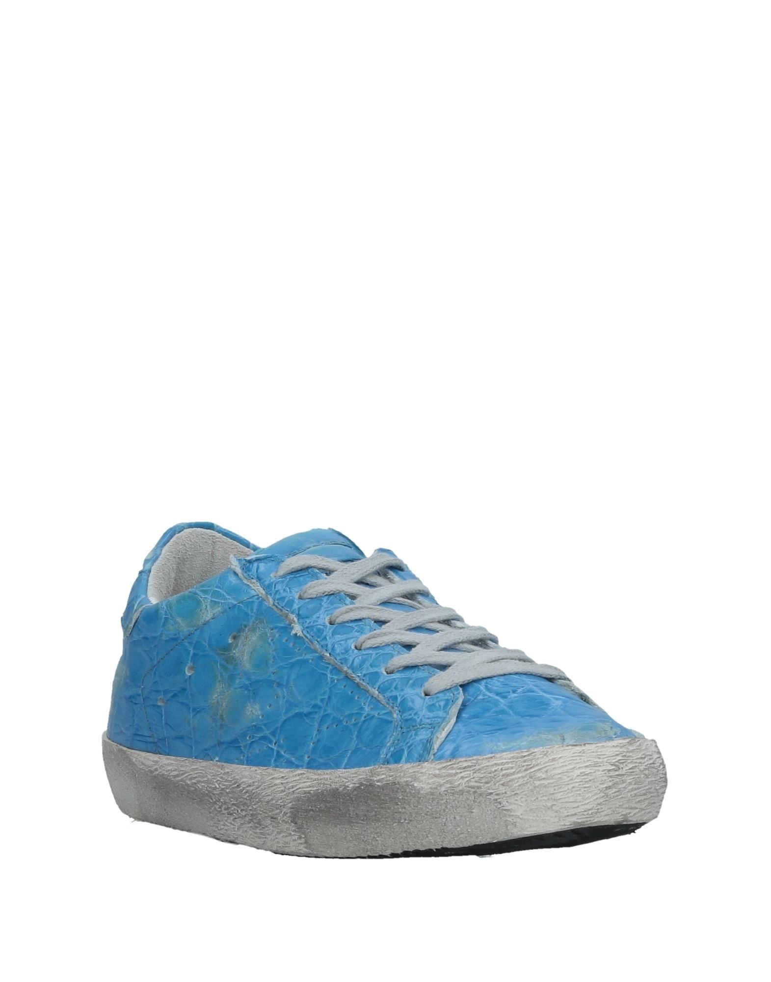 Golden Goose Deluxe Brand Sneakers Sneakers Sneakers Damen  11510105VQ Neue Schuhe cbc725