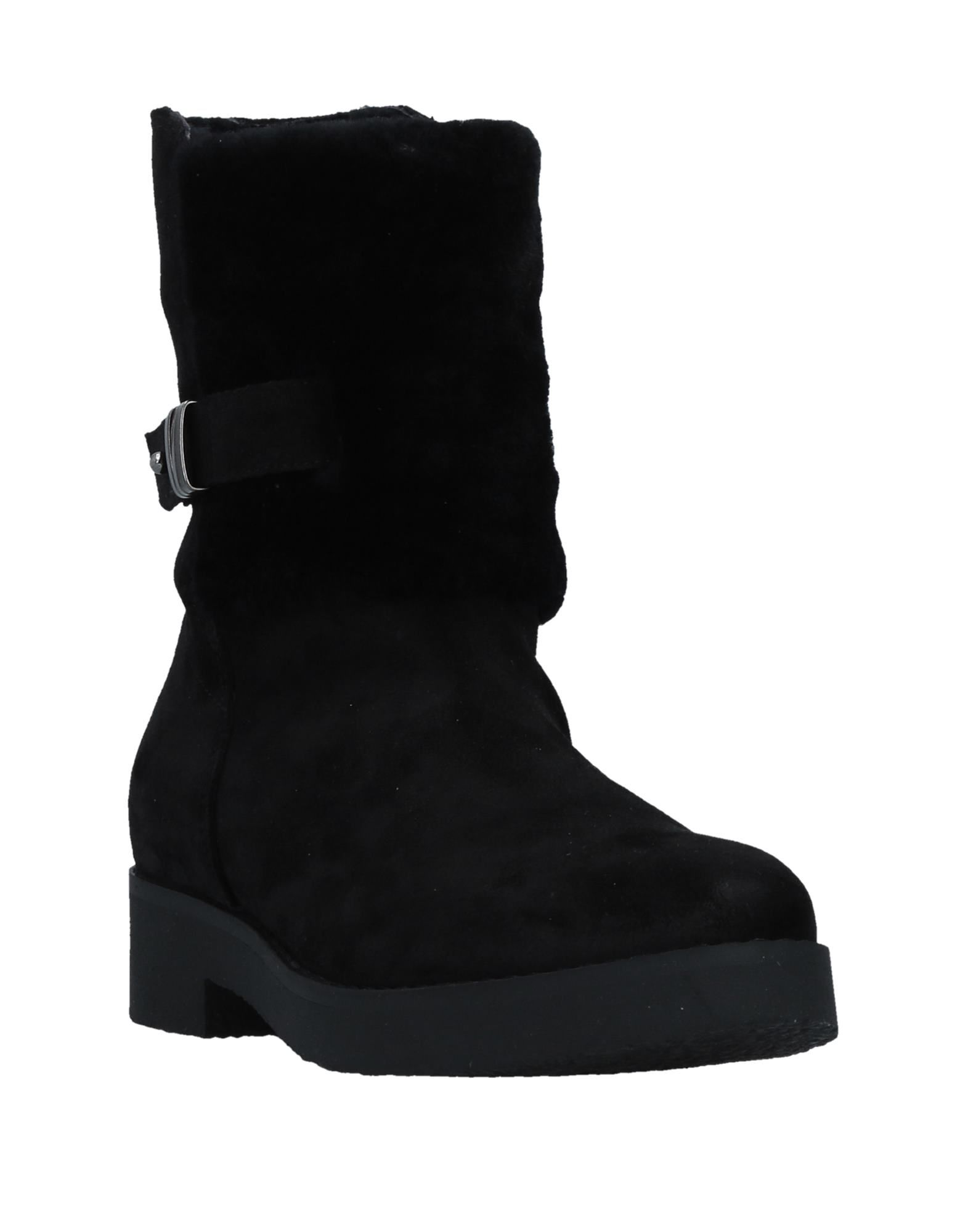Gut Gut Gut um billige Schuhe zu tragenBagatt Stiefelette Damen  11510106KQ b26fac