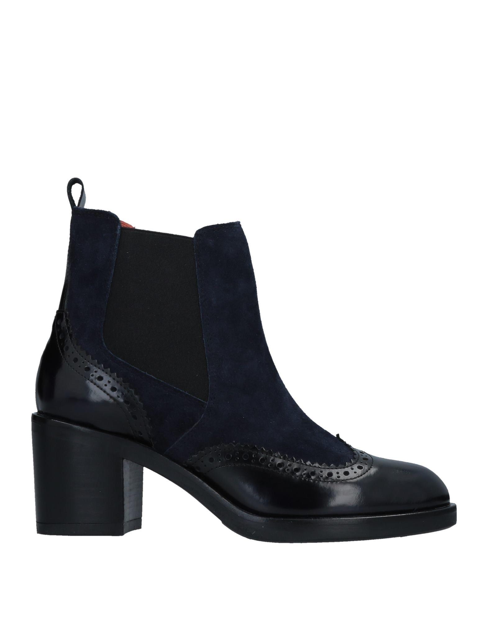 Bagatt Chelsea Boots Damen  11510109TP Gute Qualität beliebte Schuhe