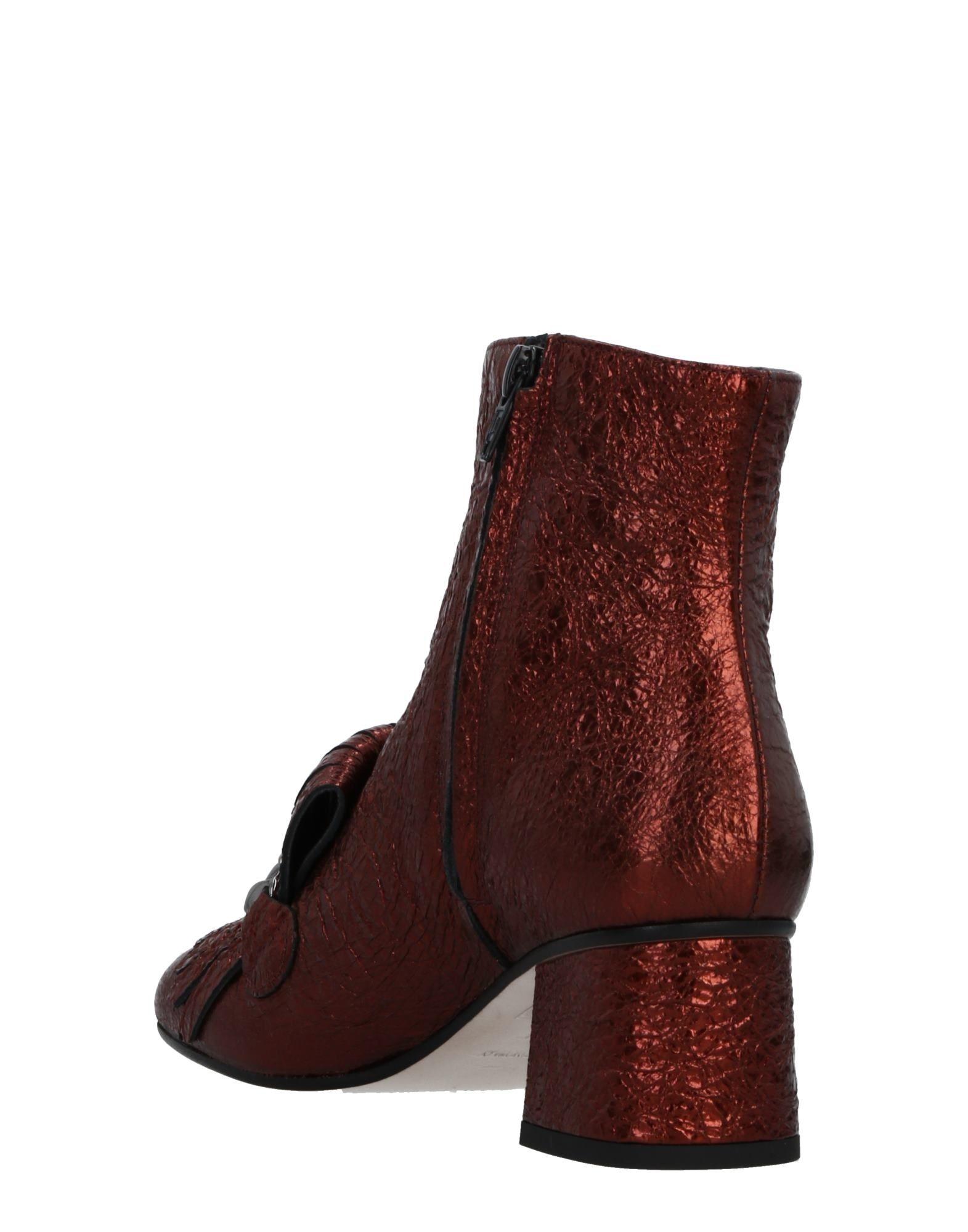Gut tragenBagatt um billige Schuhe zu tragenBagatt Gut Stiefelette Damen  11510112BM 3ef594
