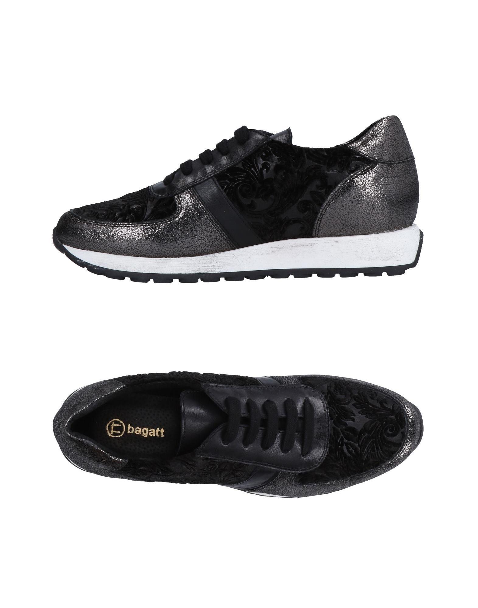 Bagatt Sneakers Damen  11510115LE Gute Qualität beliebte Schuhe