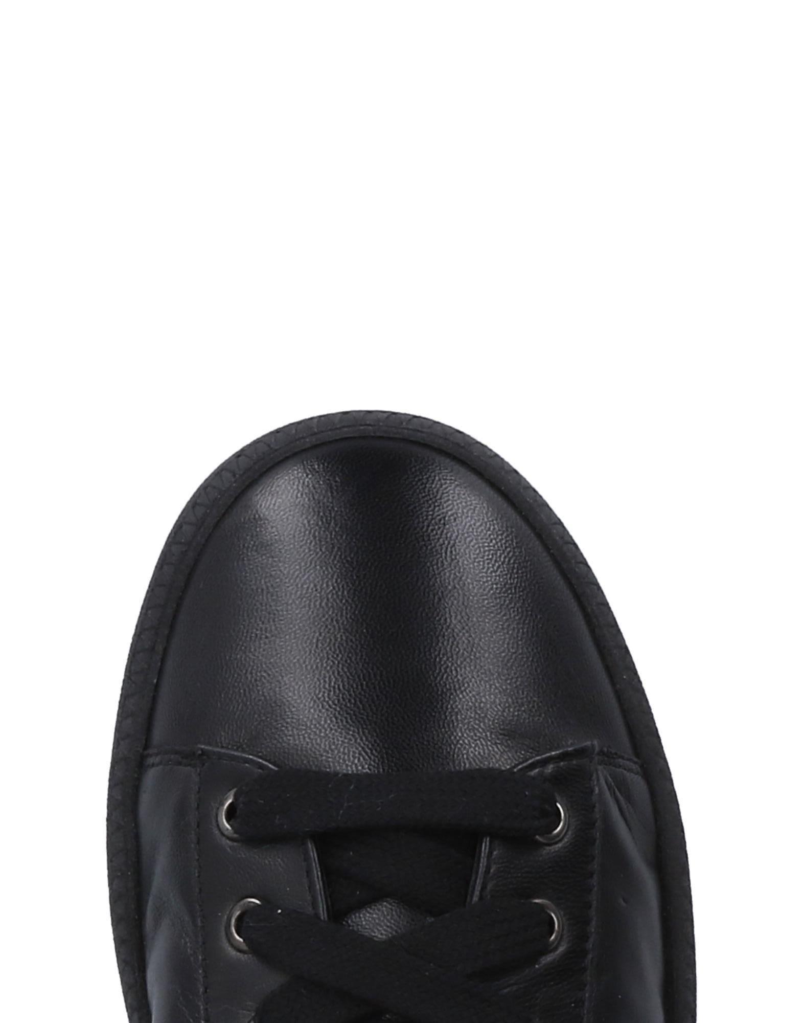 Bagatt Sneakers Damen  11510117BQ Schuhe Gute Qualität beliebte Schuhe 11510117BQ dbb158