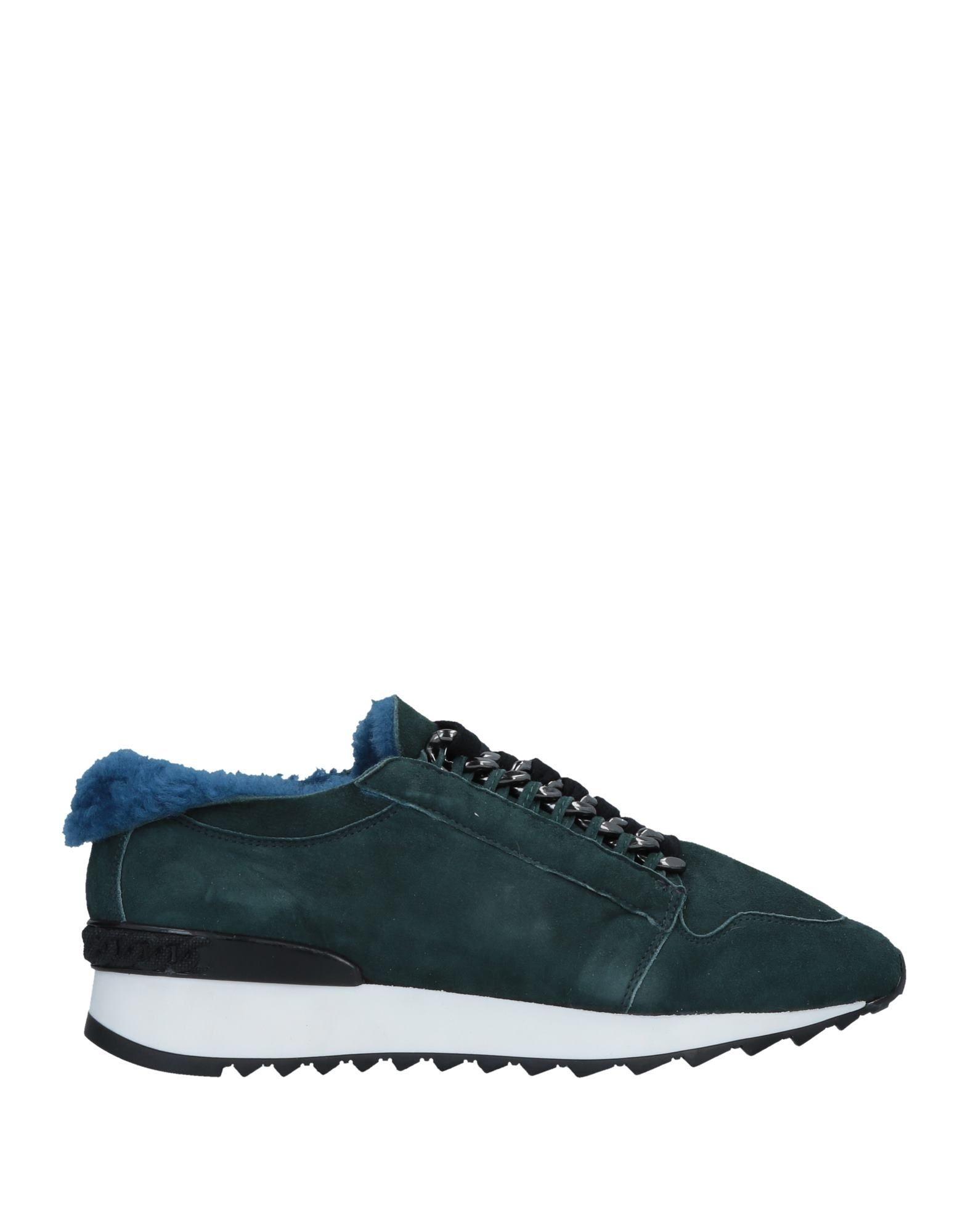 Rabatt Schuhe 11510131HT Casadei Sneakers Damen  11510131HT Schuhe 236db5