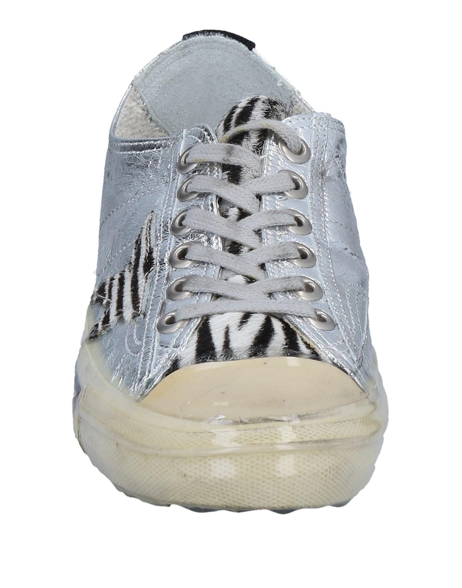 Rabatt Schuhe Golden Goose  Deluxe Brand Sneakers Damen  Goose 11510133HH 77a524
