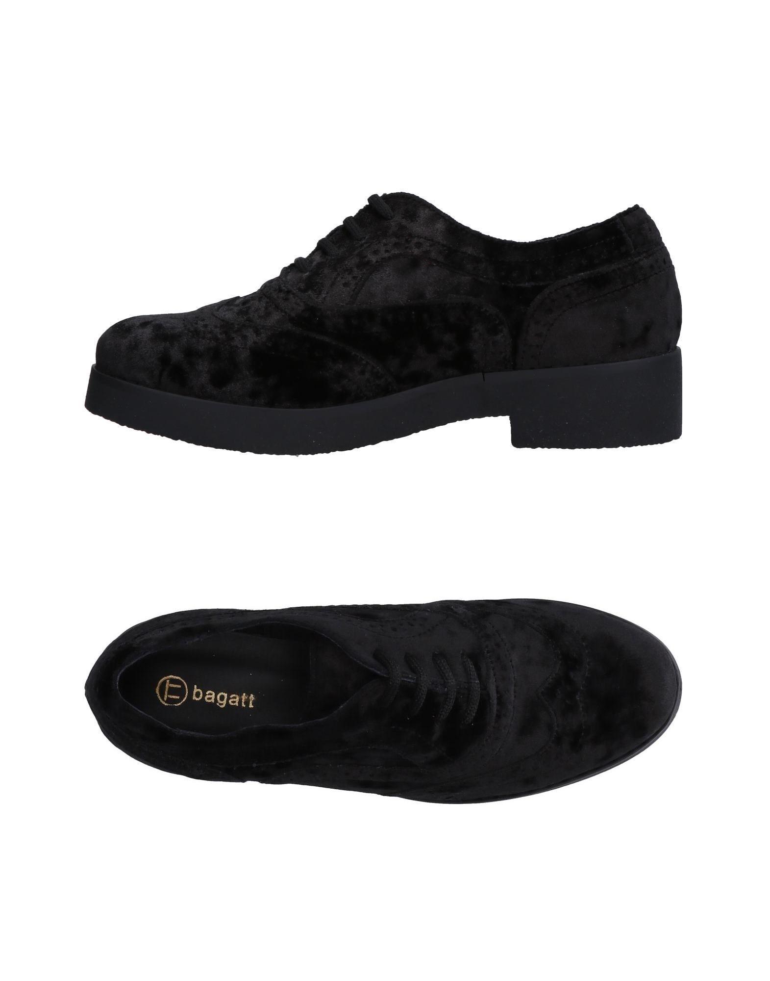 Bagatt Schnürschuhe Damen  11510137DR Gute Qualität beliebte Schuhe