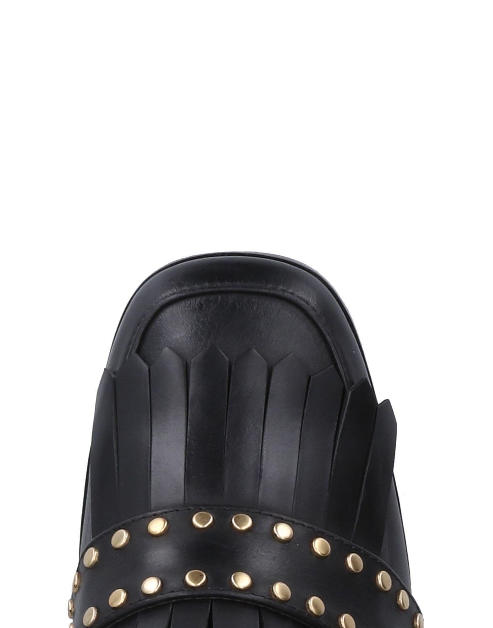 Bagatt Mokassins Damen  beliebte 11510138RS Gute Qualität beliebte  Schuhe 7bb028