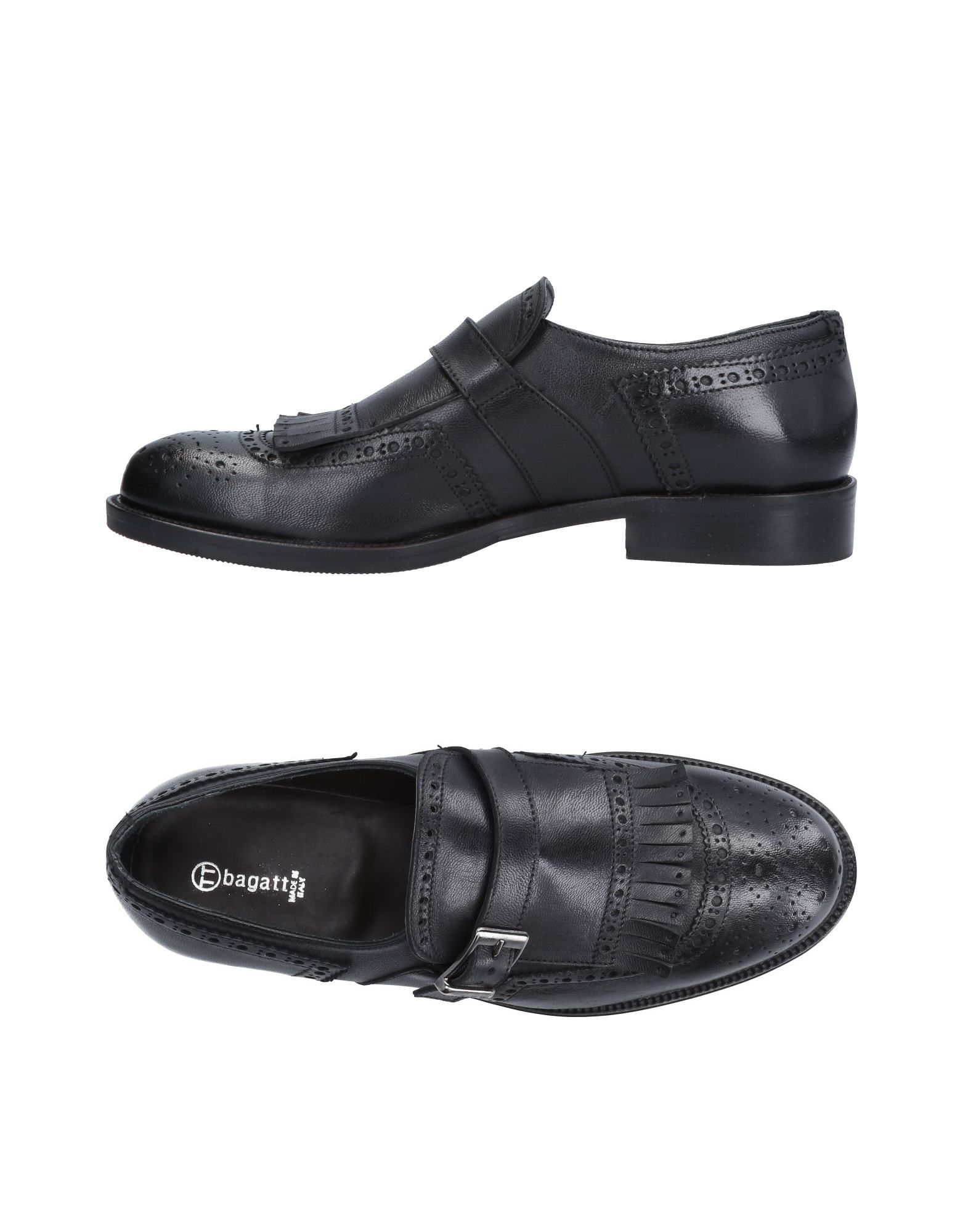 Rabatt Bagatt echte Schuhe Bagatt Rabatt Mokassins Herren  11510142JP 7bd95b