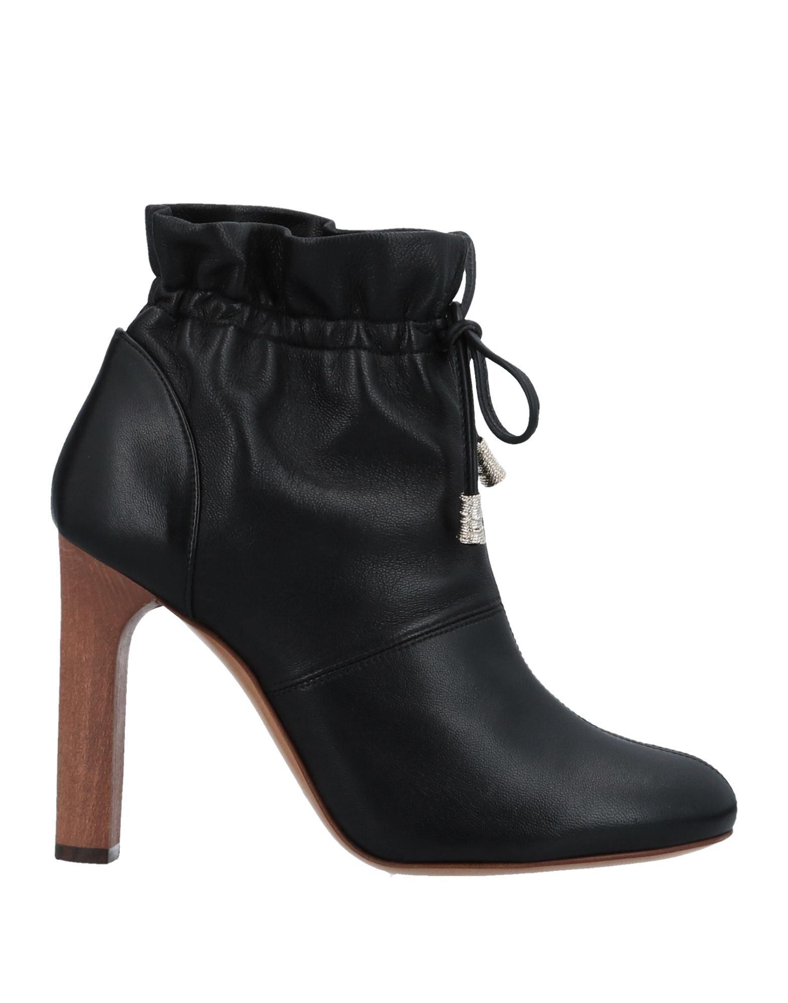 Sneakers O.X.S. Uomo - 11355172LI Scarpe economiche e buone