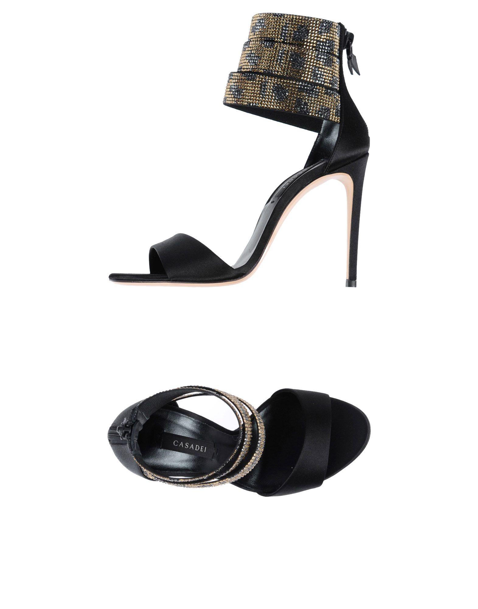 Sandali Casadei Donna - 11510159WH Scarpe economiche e buone