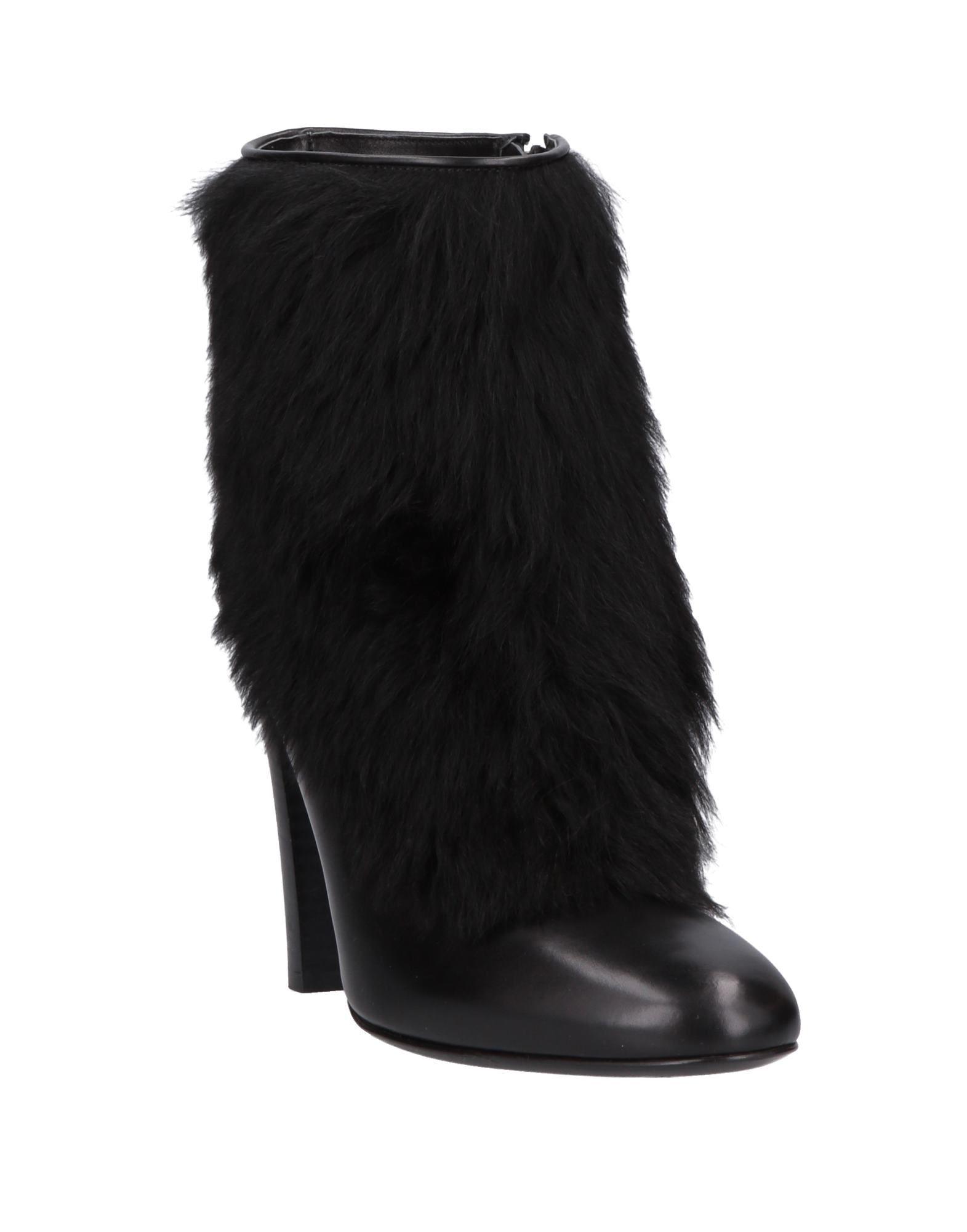 Michel Vivien Stiefelette aussehende Damen  11510164GQGünstige gut aussehende Stiefelette Schuhe ca8b0e