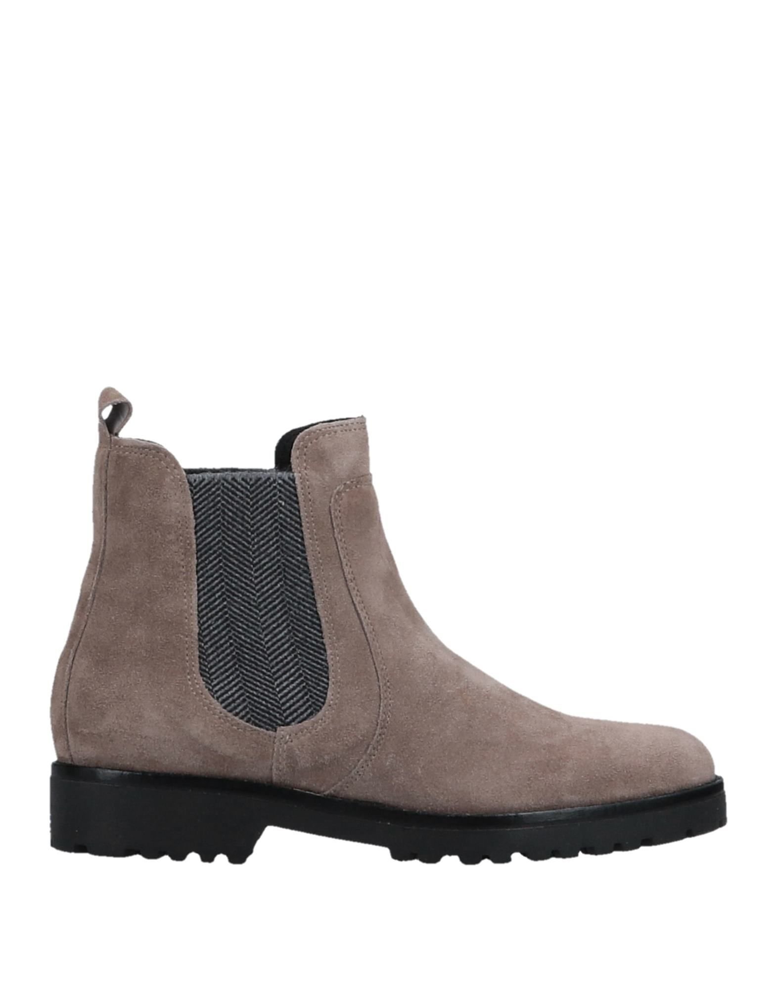 Chelsea Boots Bagatt Donna - 11510172JE