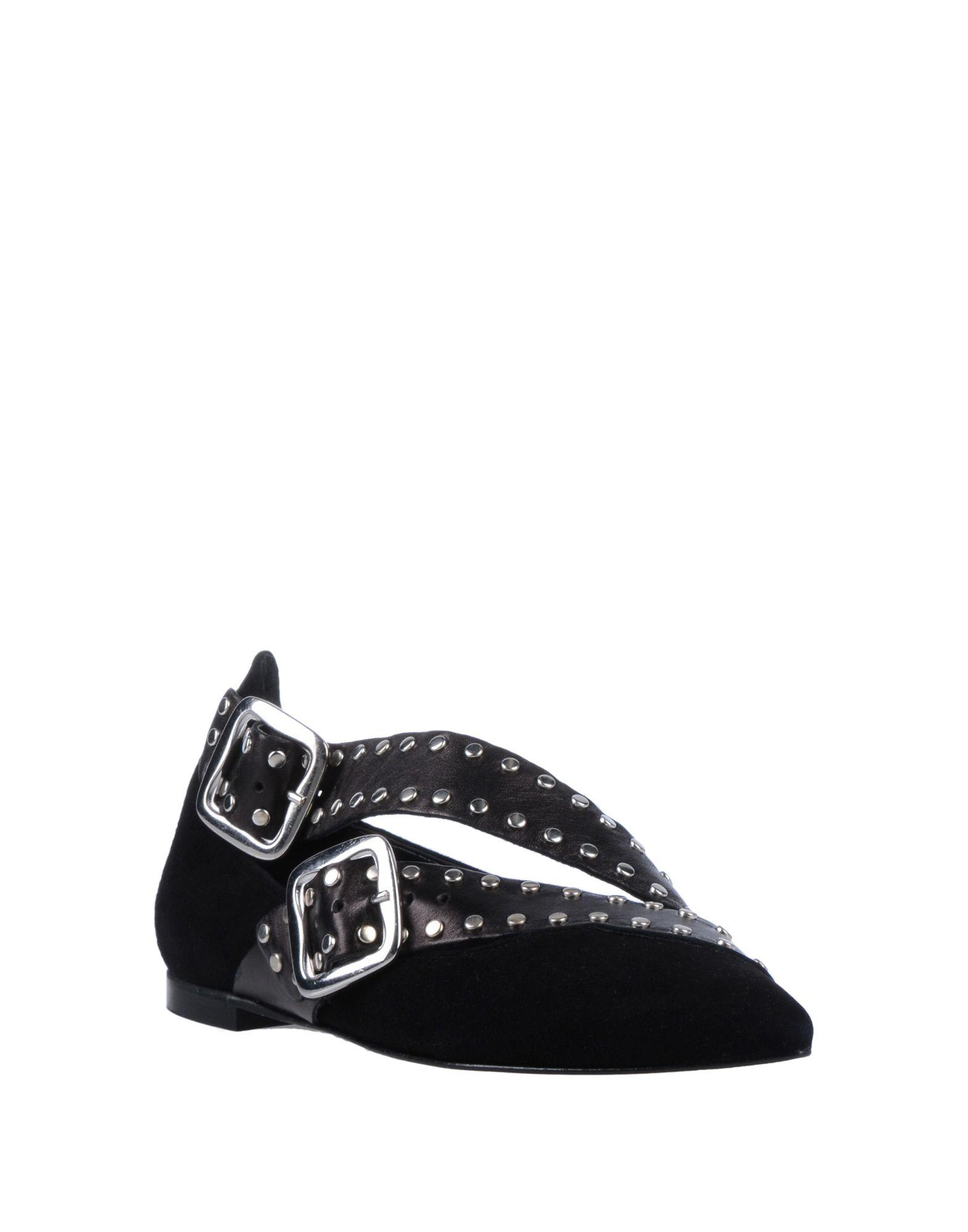 Bagatt Ballerinas beliebte Damen 11510174JM Gute Qualität beliebte Ballerinas Schuhe 2c3f47