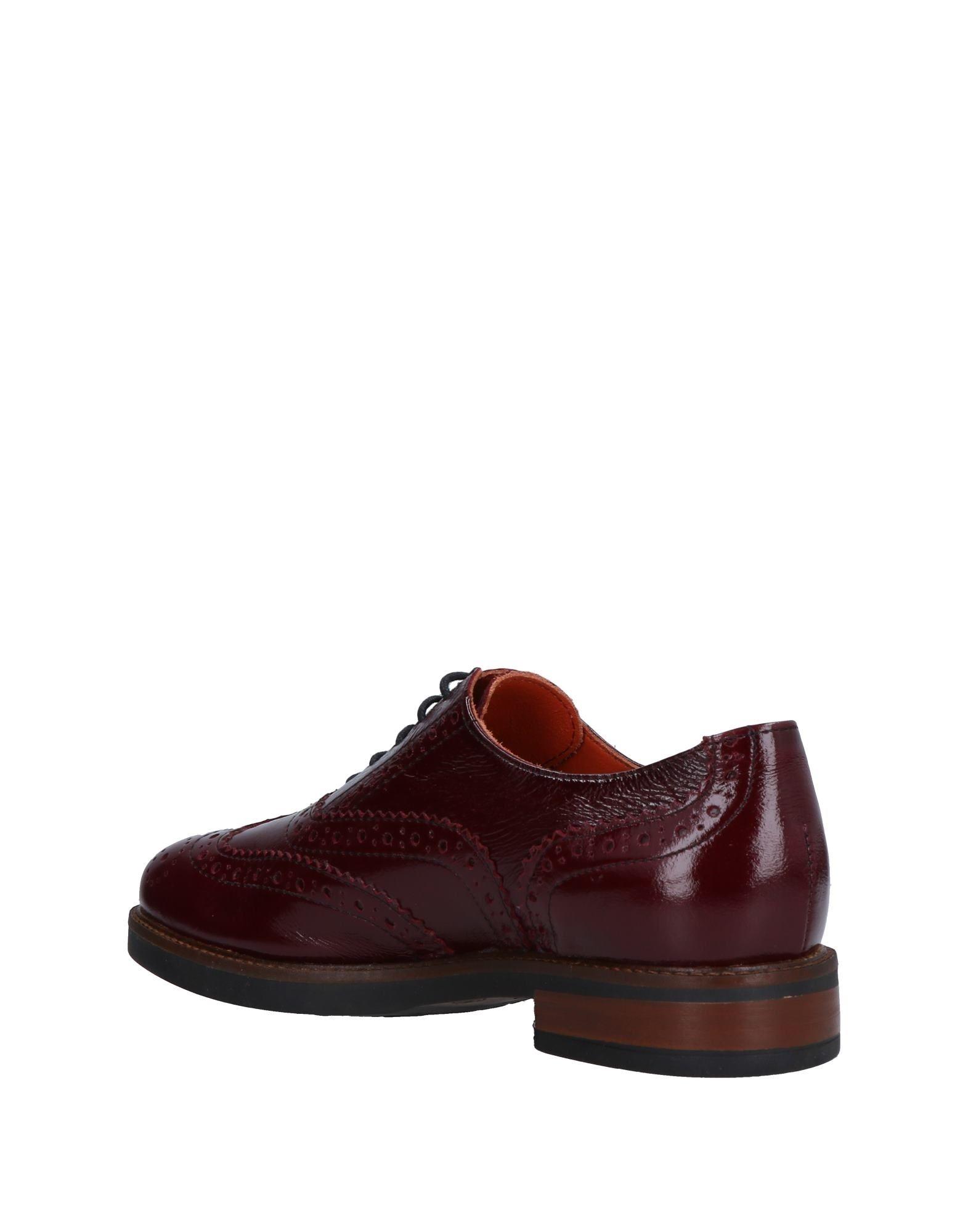 Gut um Schnürschuhe billige Schuhe zu tragenBagatt Schnürschuhe um Damen  11510181HU 1baca9