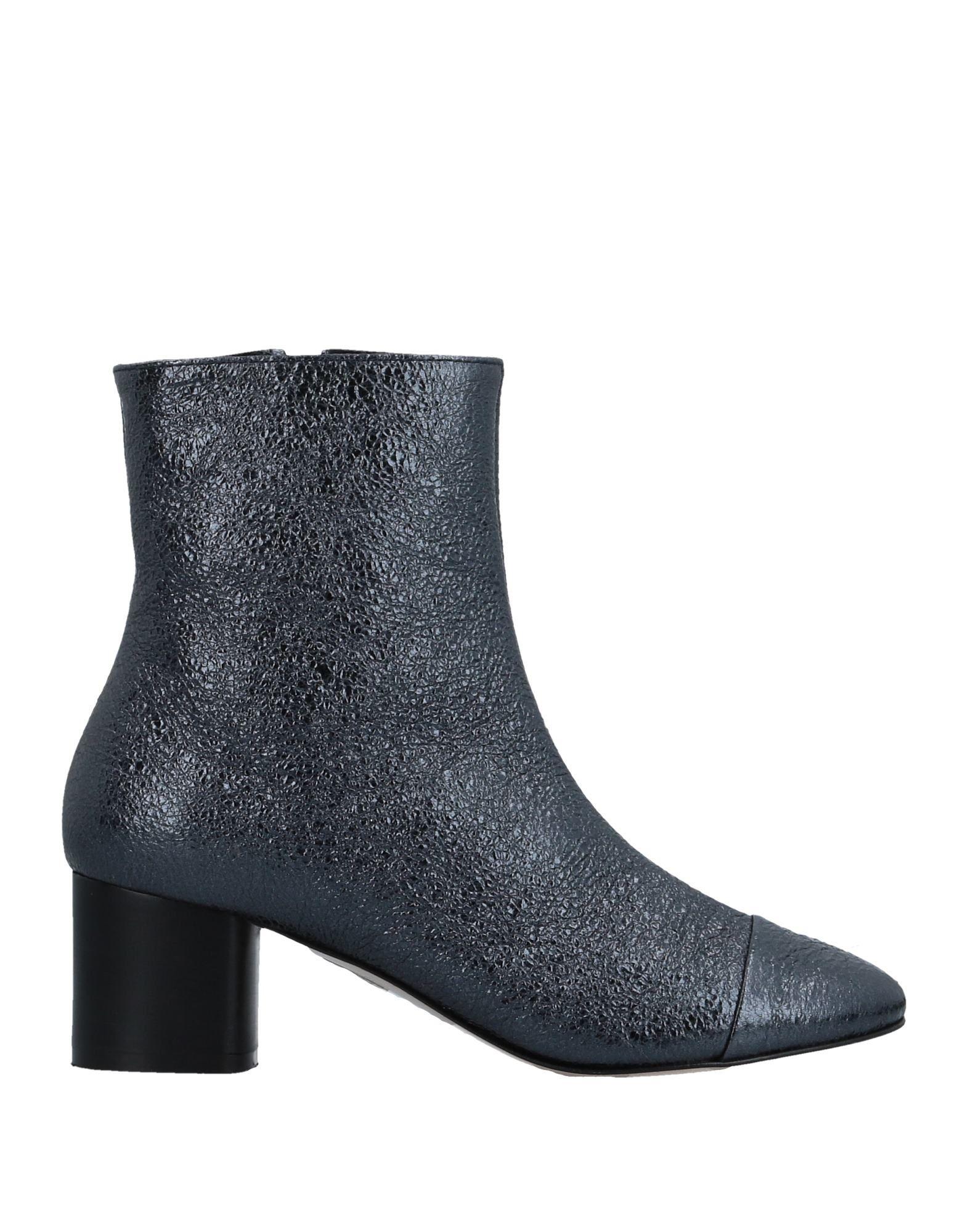 Bagatt Stiefelette Damen  11510185SA Gute Qualität beliebte Schuhe