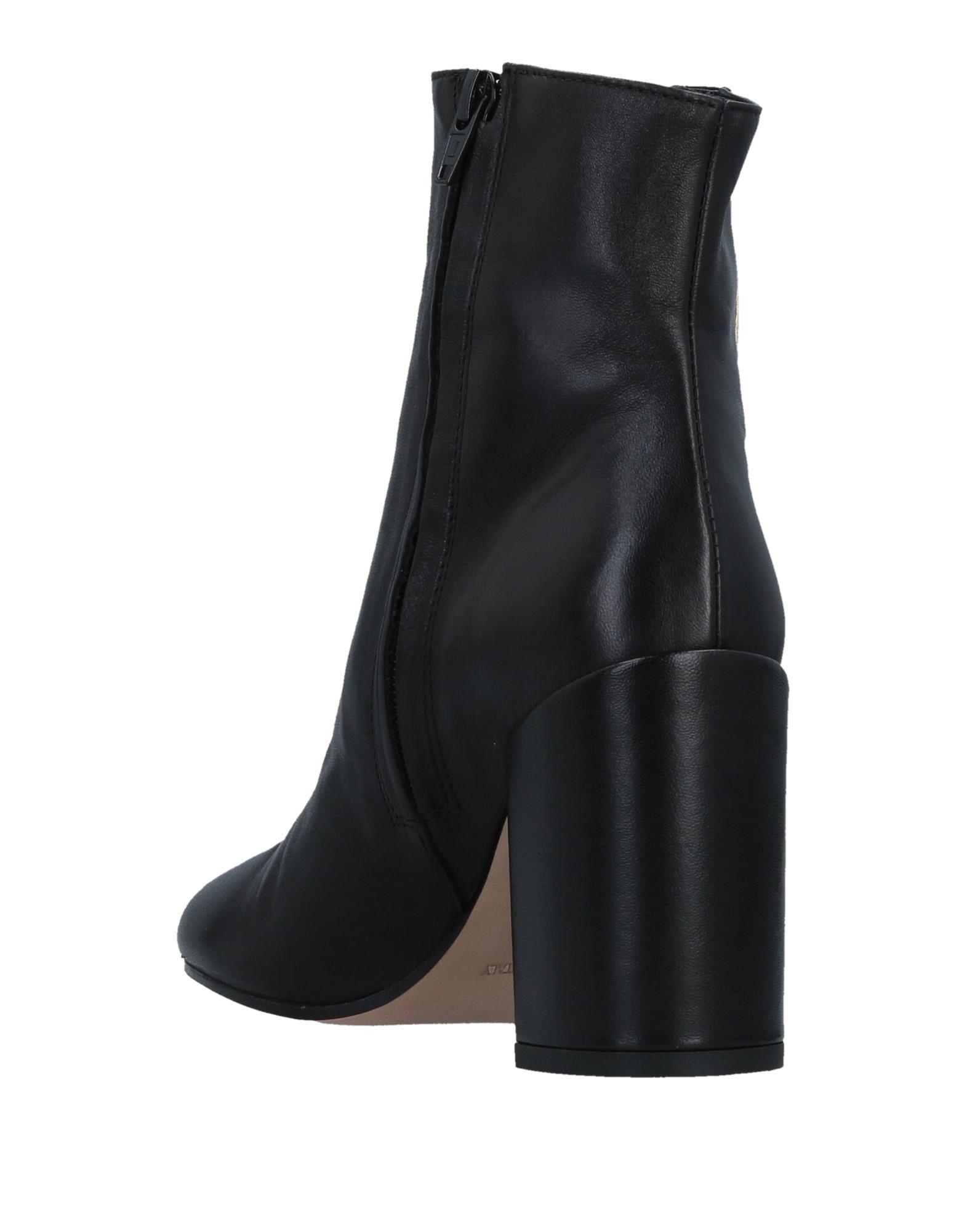 Gut um tragenBagatt billige Schuhe zu tragenBagatt um Stiefelette Damen  11510189AT cd5633