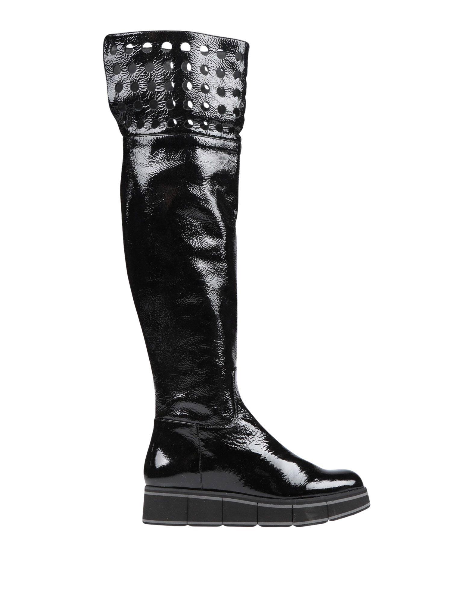 Paloma Barceló Boots - online Women Paloma Barceló Boots online - on  Canada - 11510216CI 90899a