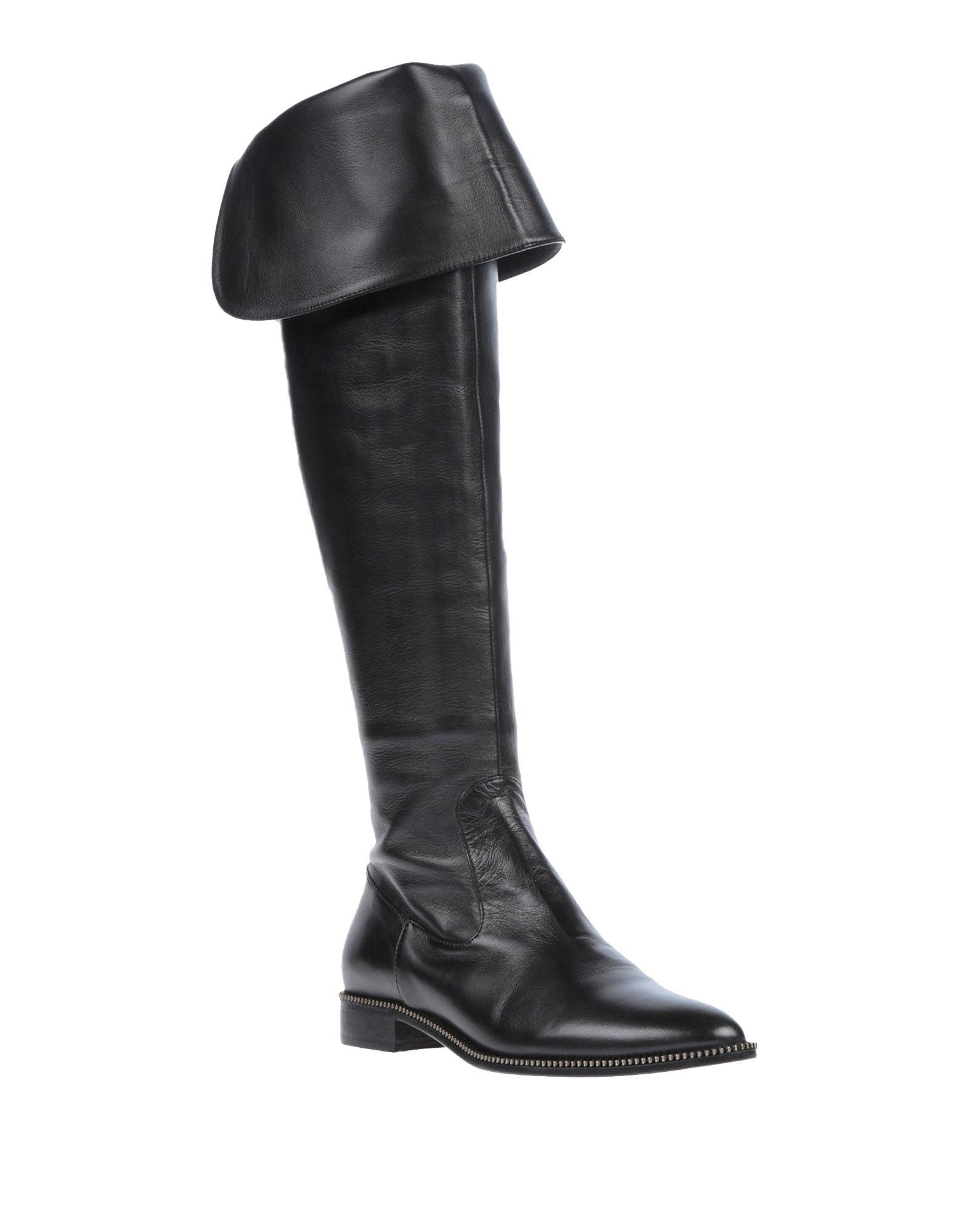 Sebastian Stiefel 11510217FMGünstige Damen  11510217FMGünstige Stiefel gut aussehende Schuhe 6e8ddd