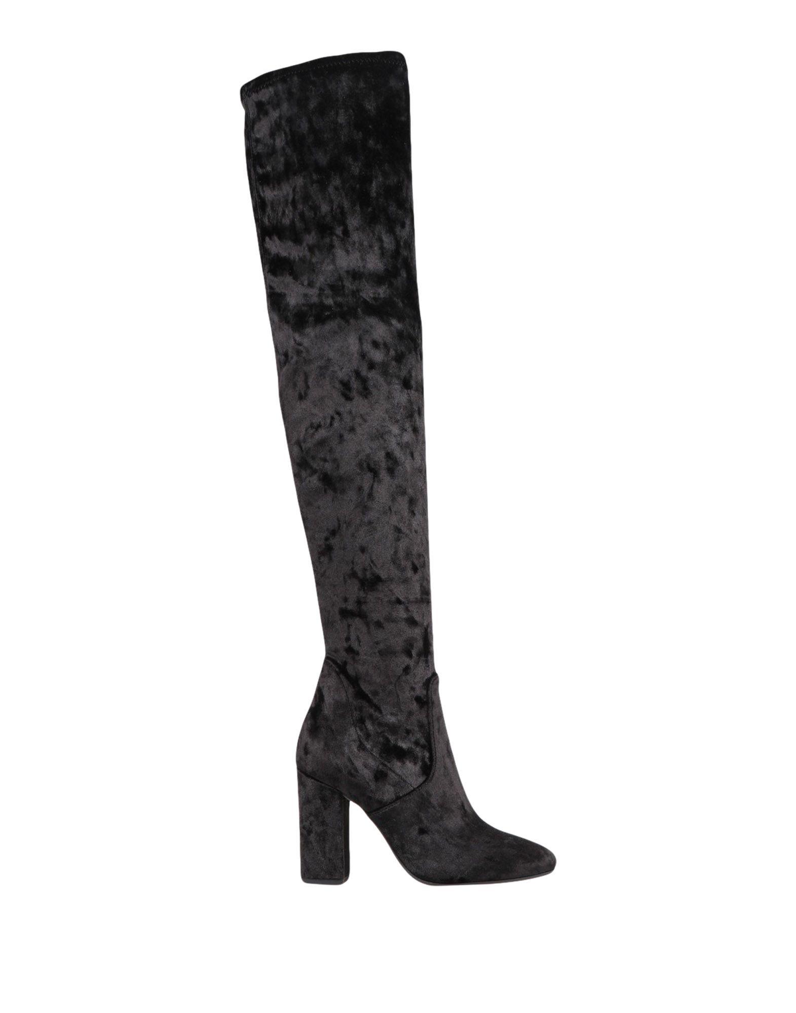 Gut um billige Schuhe zu tragenBagatt Stiefel Damen  11510218MR