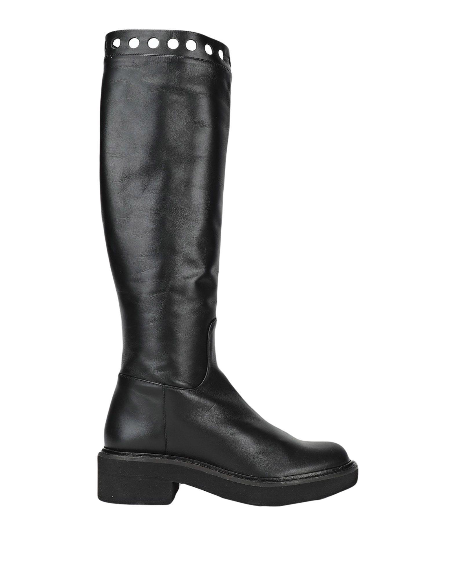 Paloma Paloma Barceló Boots - Women Paloma Paloma Barceló Boots online on  United Kingdom - 11510220PG 96609d