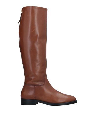 Zapatos de mujer baratos zapatos de mujer Bota Bagatt Mujer - Botas Bagatt   - 11510227MG