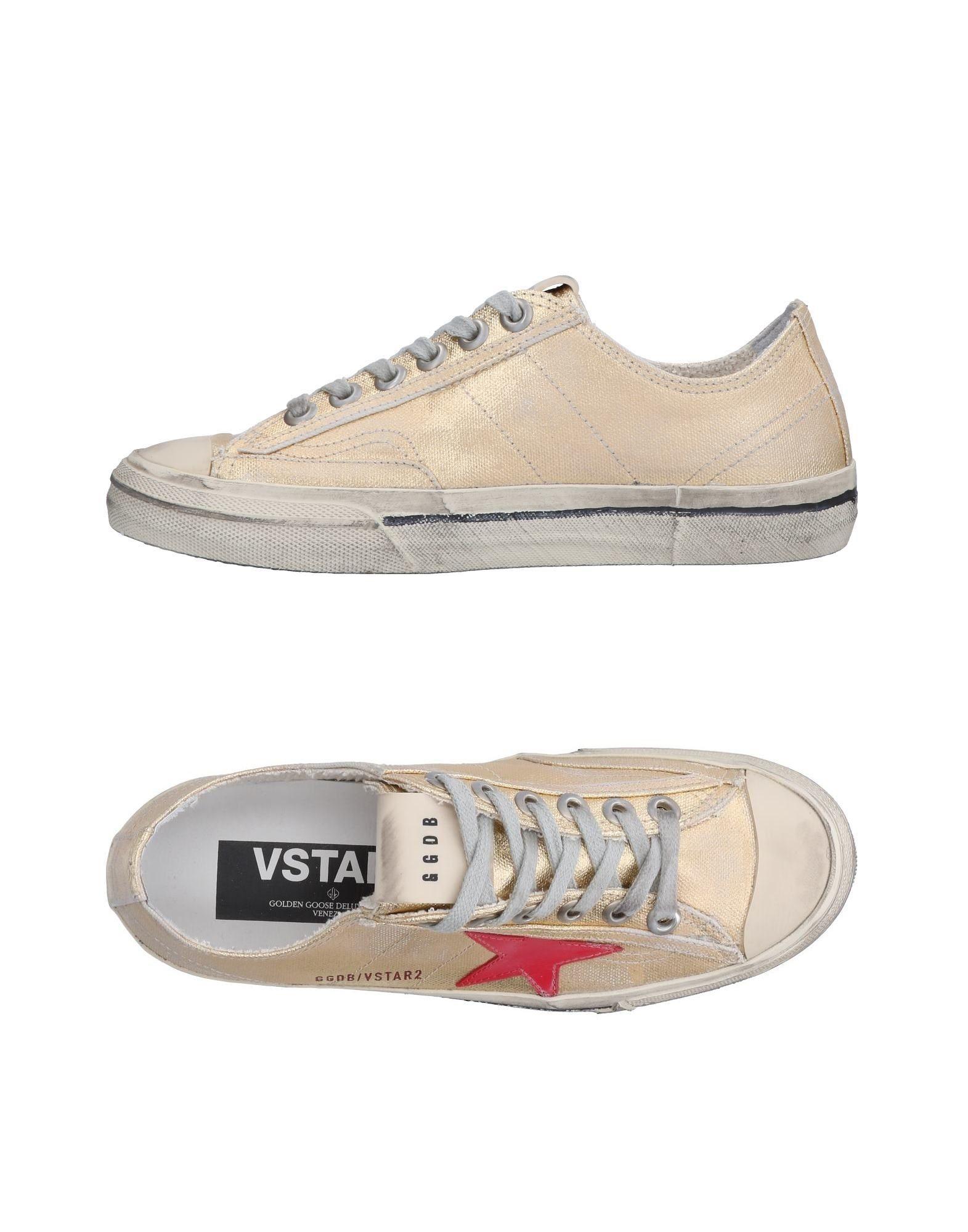 Sneakers Golden Goose Donna Deluxe Brand Donna Goose - 11510230HH d8ec46